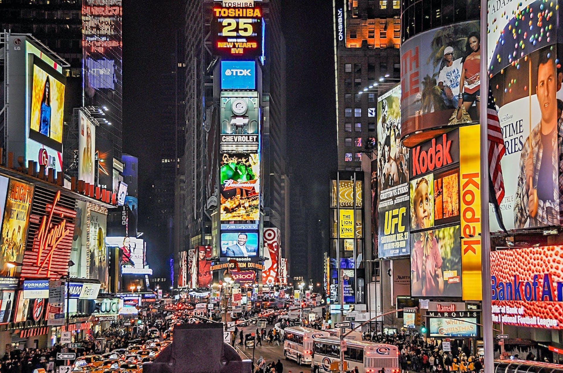 Recursos de la publicidad: potencia tus ventas con los anuncios más creativos