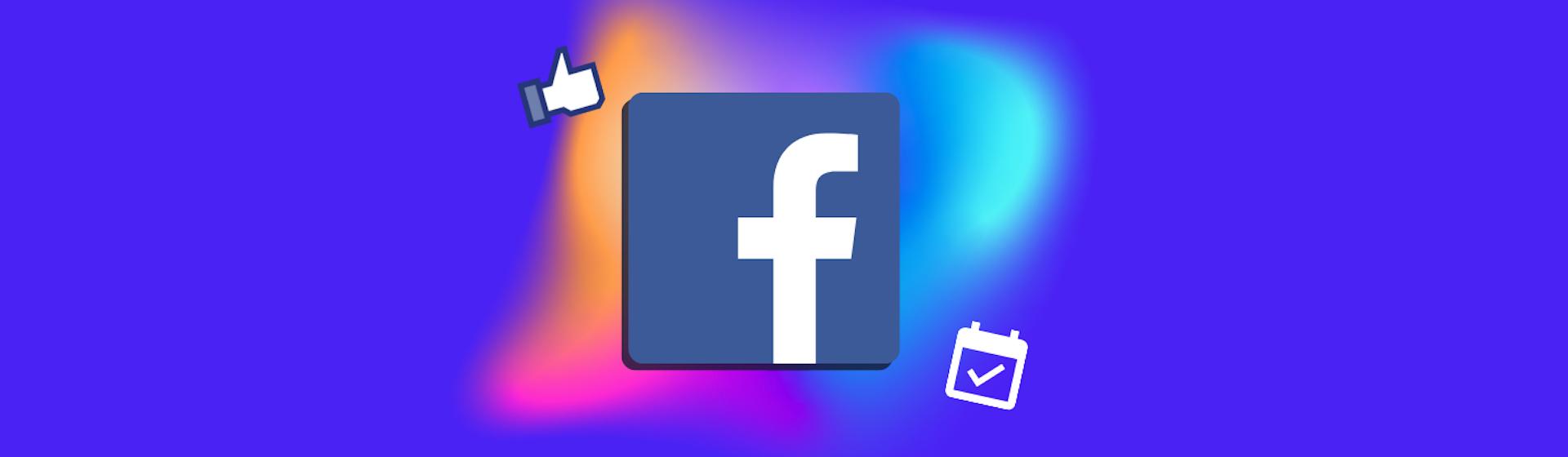 Nuevas funciones de Facebook Business Suite: ¡Programa tu contenido y olvídate de las prisas!