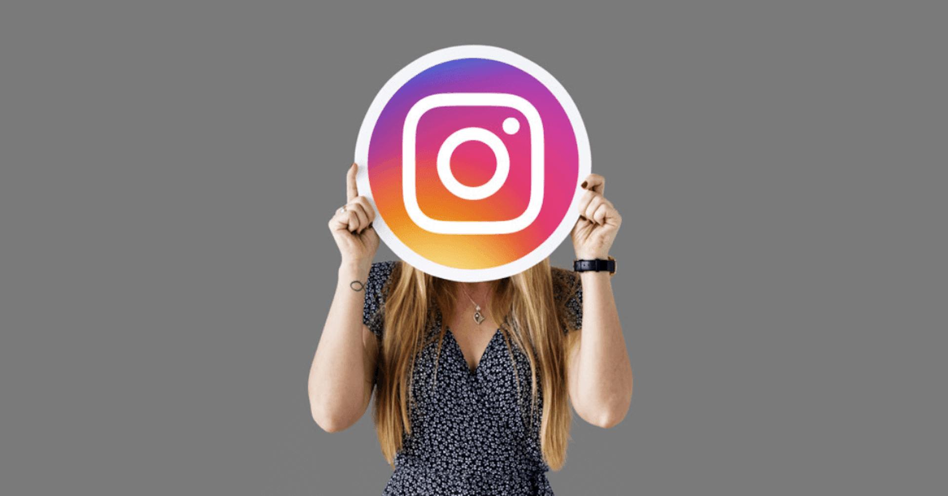 ¿Cómo verificar una cuenta de Instagram? Sigue estos pasos