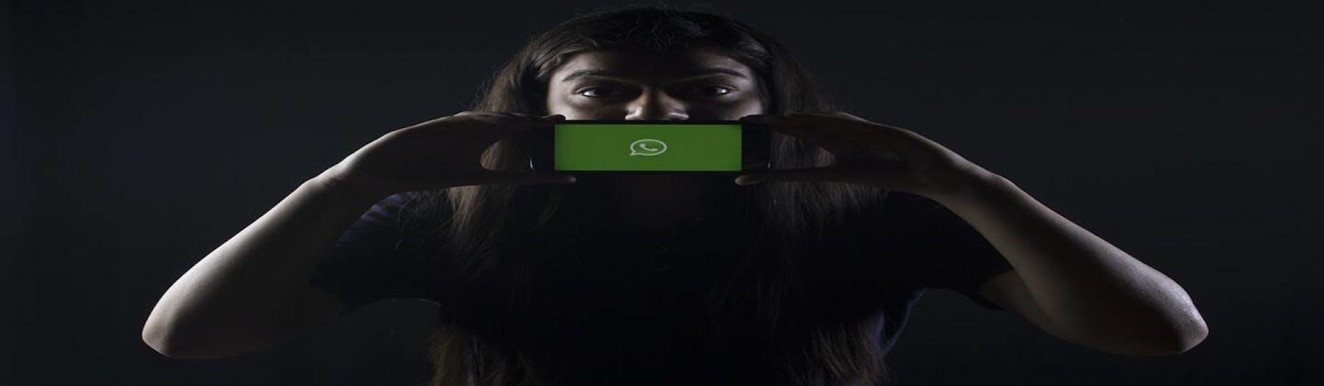 Whatsapp actualiza su Política de Privacidad: ¿que pasará con tu cuenta?
