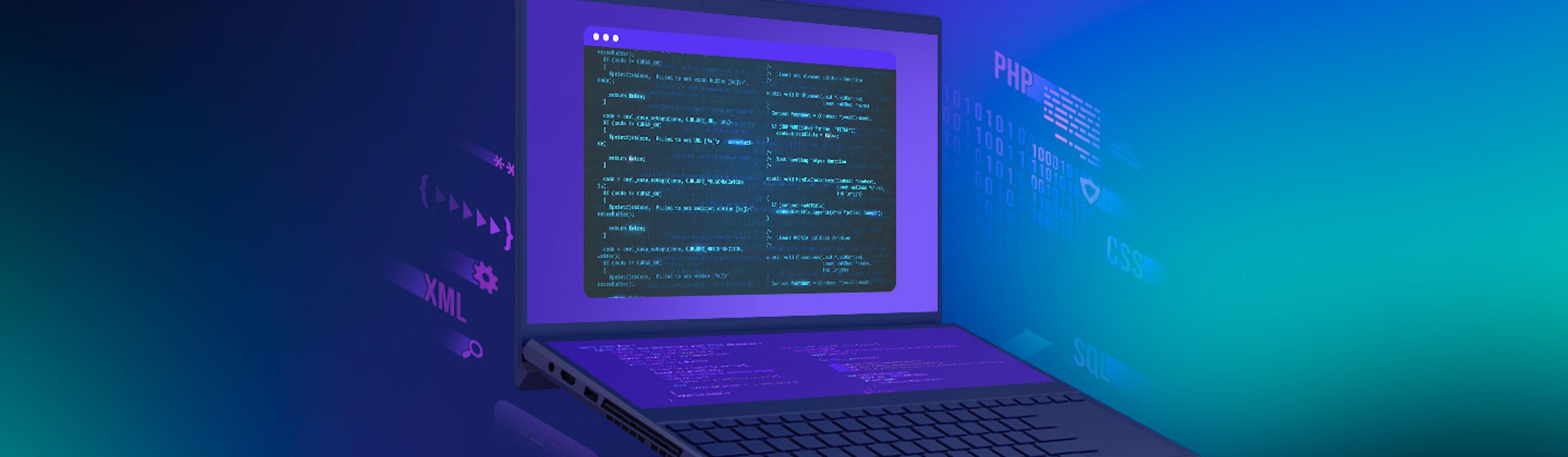 Conoce qué es Java: ¿El mejor lenguaje de programación del 2021?