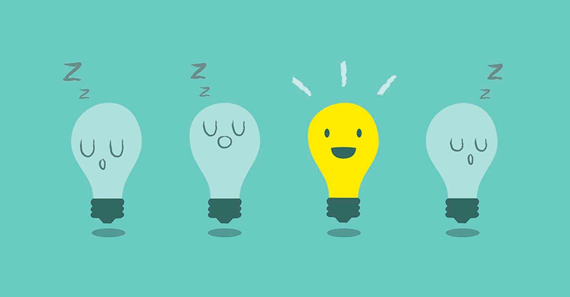 5 razones por las que ser infoemprendedor es lo de hoy