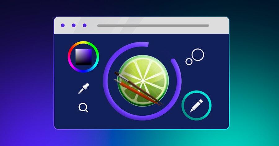 Aprende cómo hacer círculos en Paint Tool SAI con solo cinco pasos
