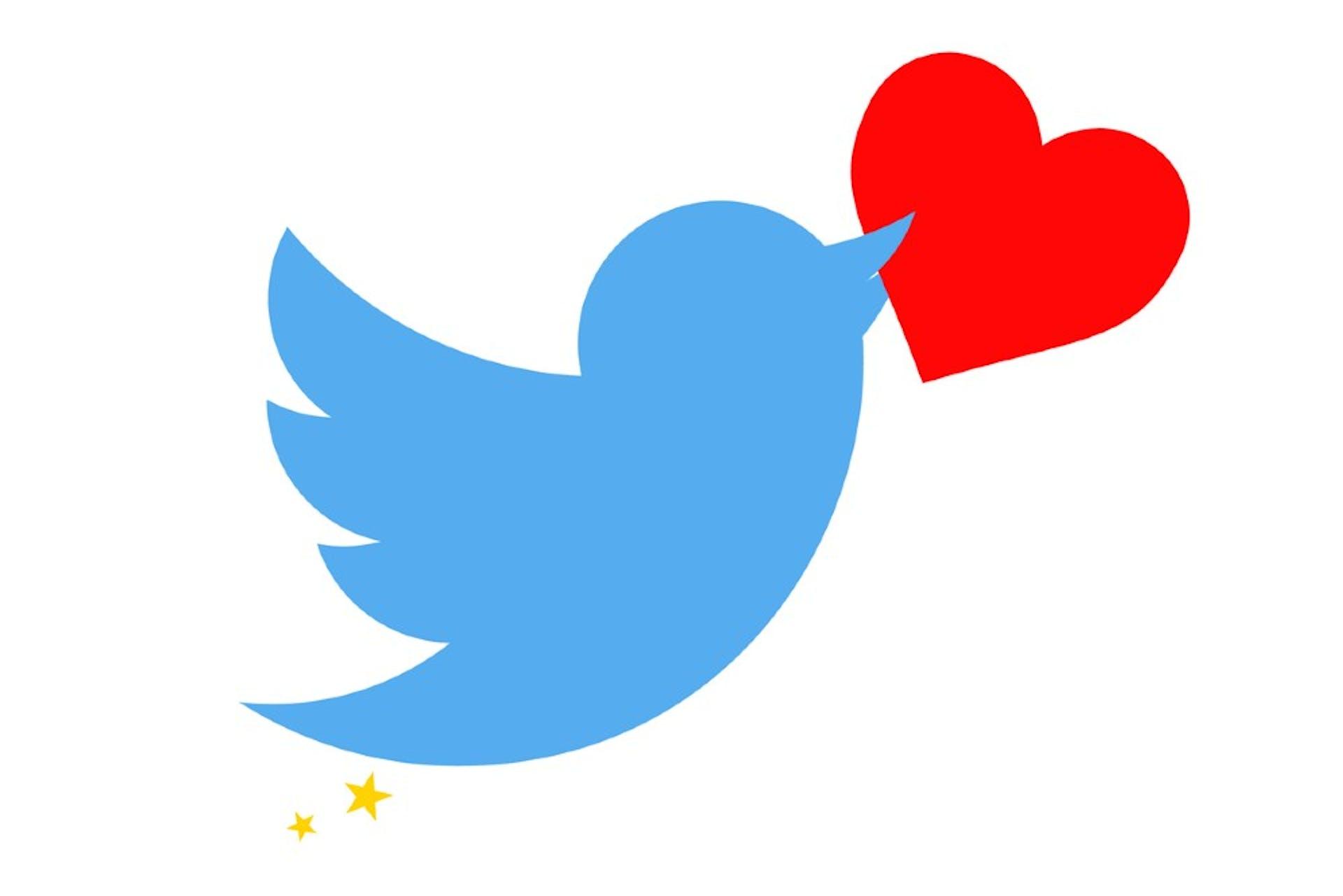 ¿Para qué sirve el fav en Twitter? Asegura visibilidad para tu contenido en Twitter