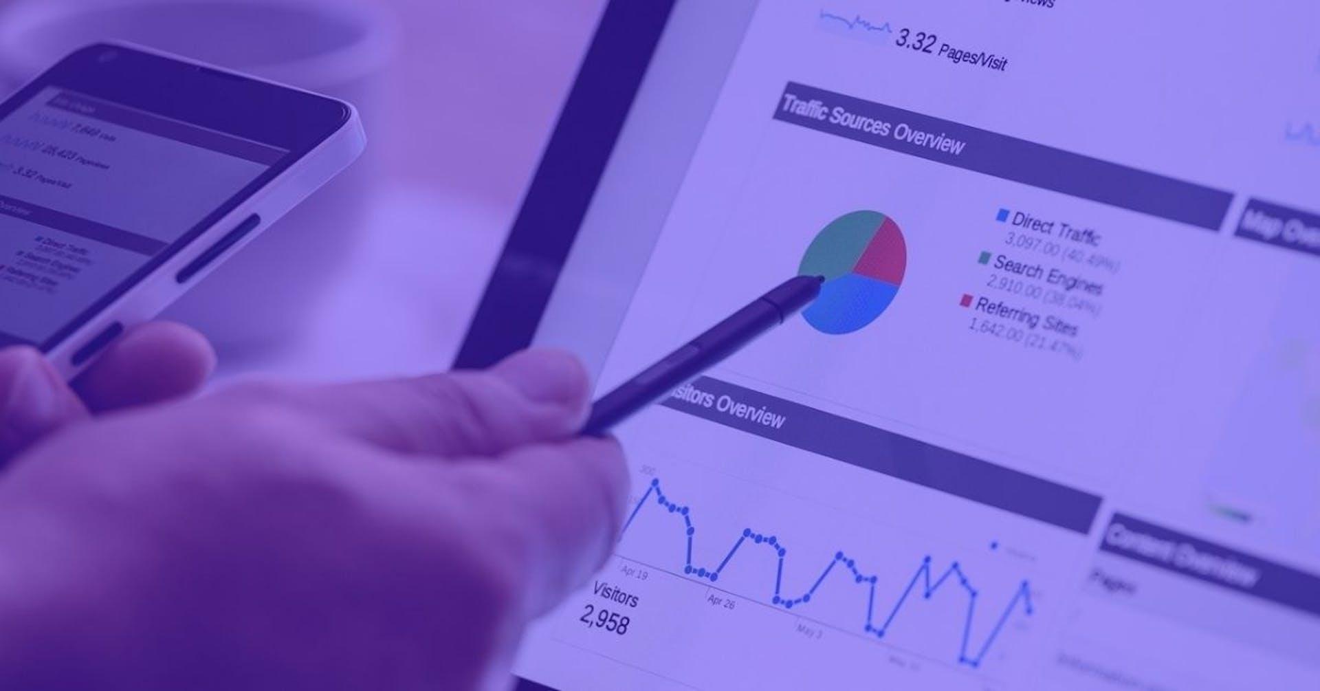 Conoce cómo usar Google Adsense y aprende a generar ingresos con tu sitio web