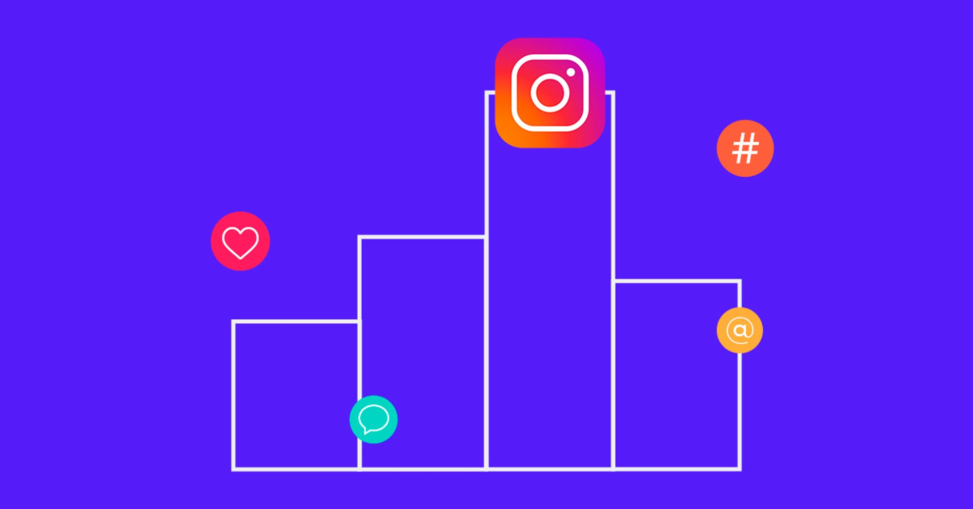 ¿Qué son las impresiones en Instagram? Descubre si tu contenido está cautivando a tus seguidores