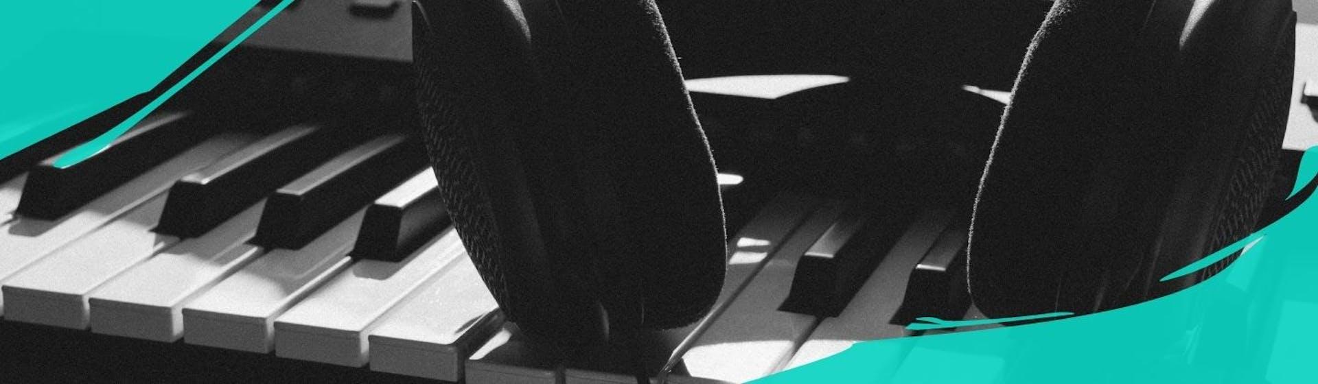 Es tempo de saber ¿Qué es la composición musical?