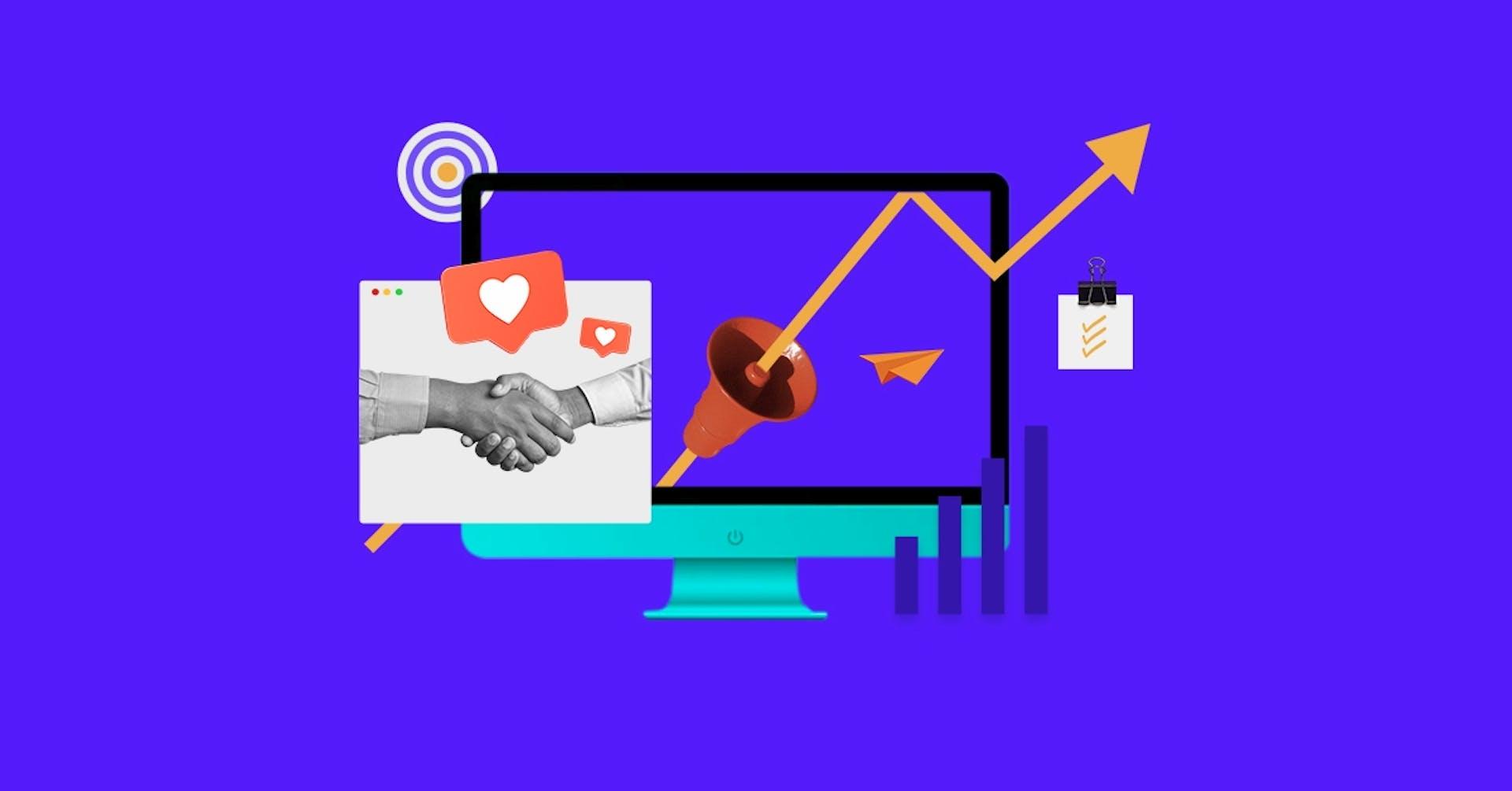 ¿Qué es y para qué sirve el Marketing de Contenidos?