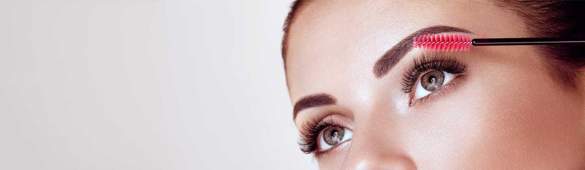 Maquillaje para principiantes: 10 tips esenciales para convertirte en todo un make-up artist