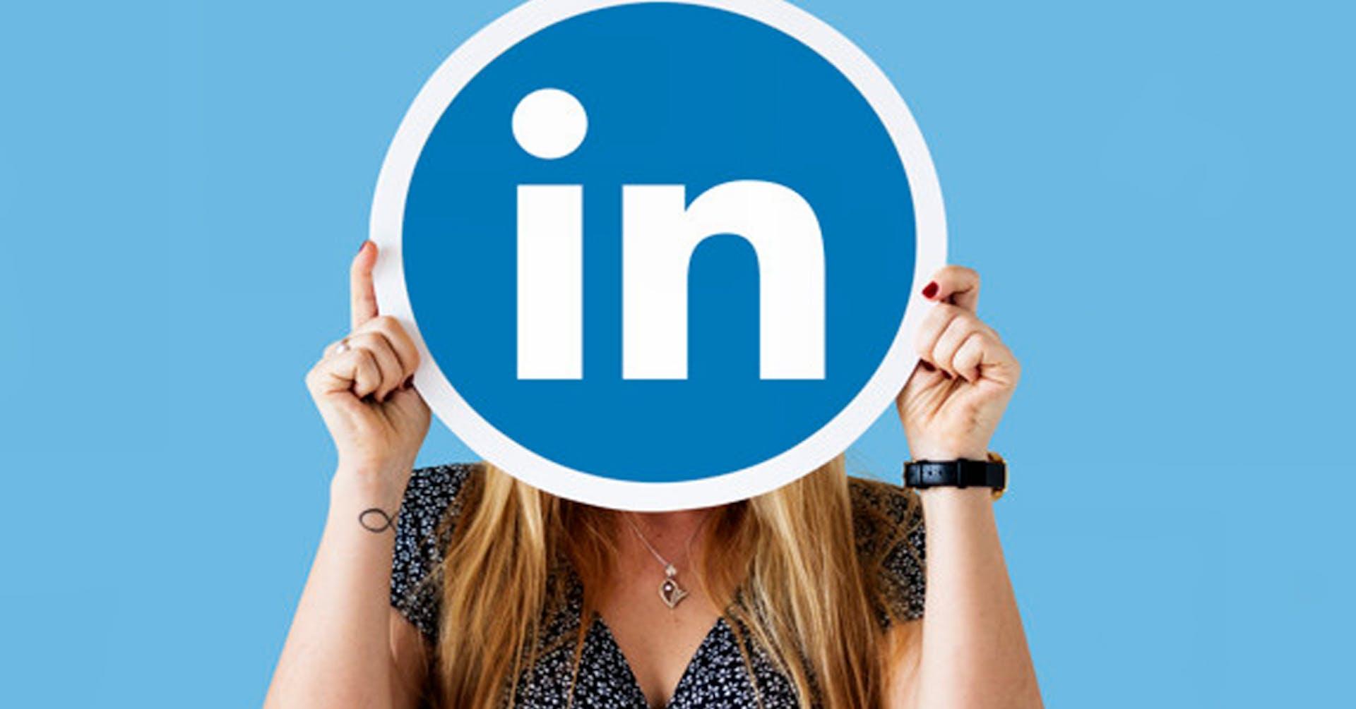 Fotos para LinkedIn: los consejos para un perfil exitoso