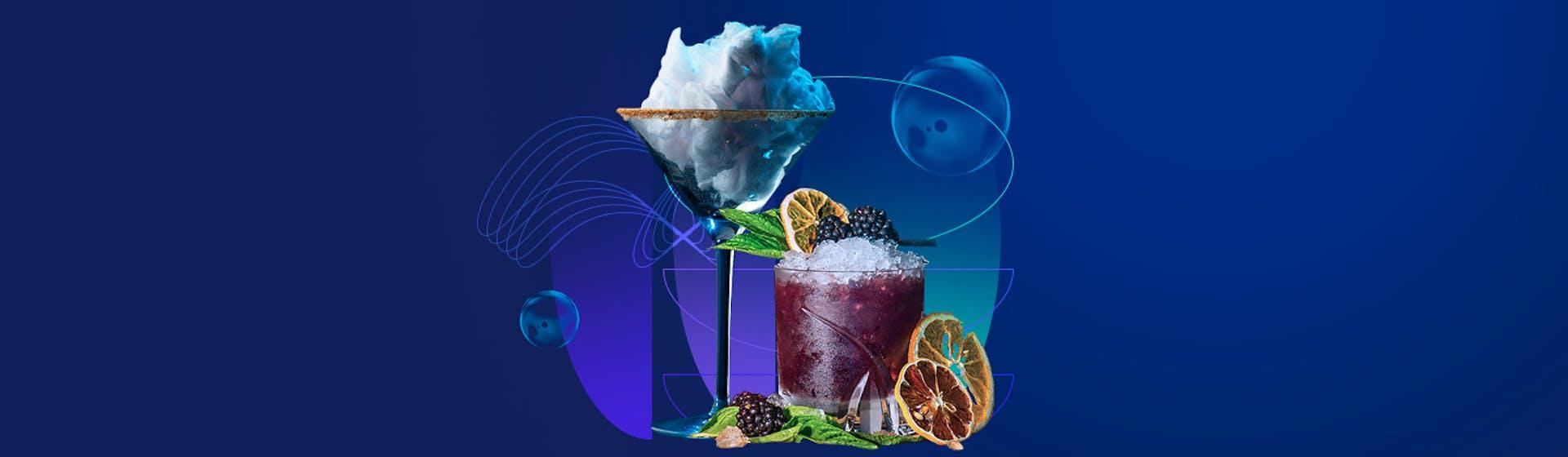 ¿Qué es la mixología? La técnica que revolucionará tu manera de preparar cócteles