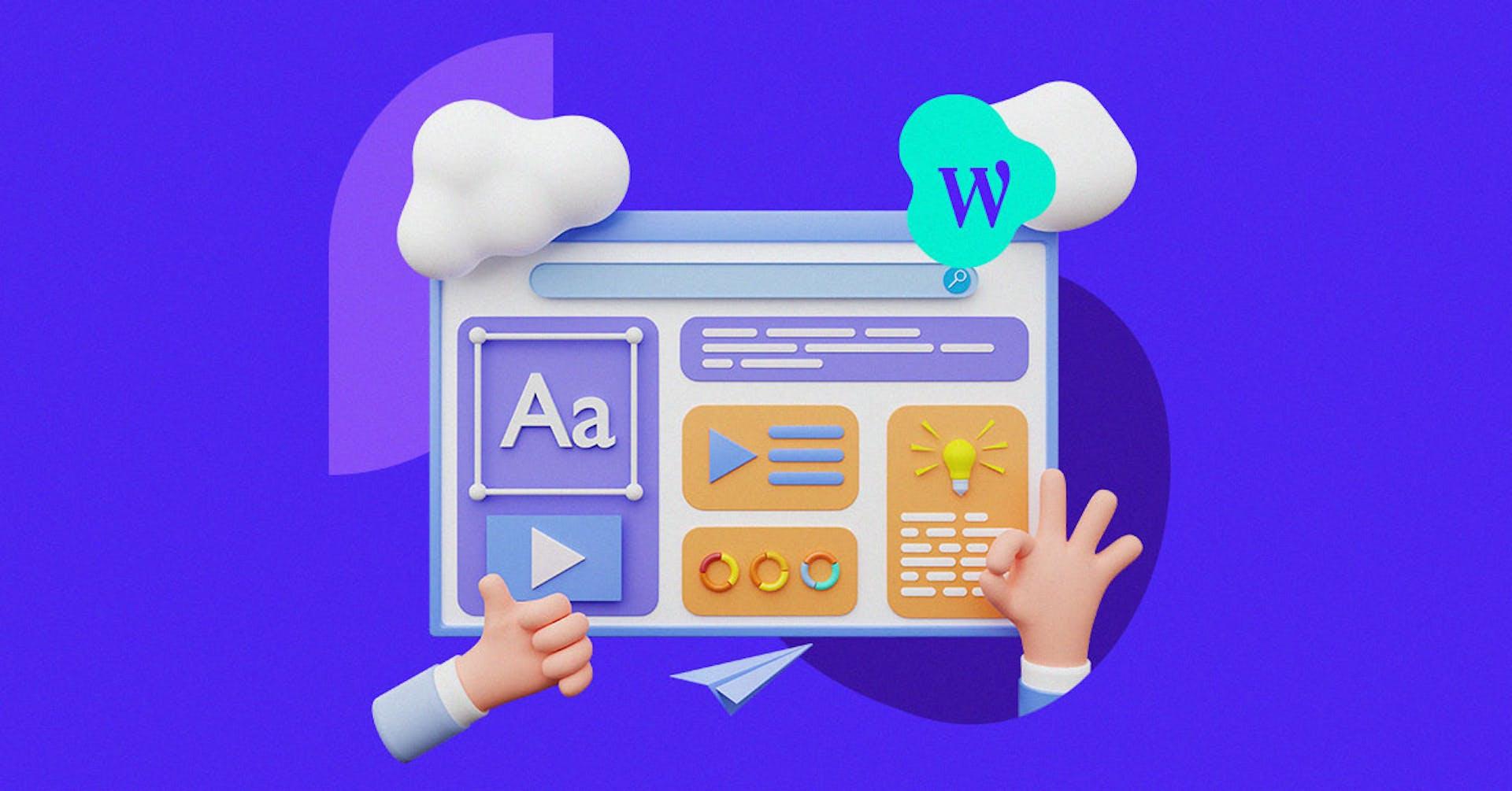 TOP 5: ¡El mejor plugin de Wordpress para compartir en redes sociales está aquí!