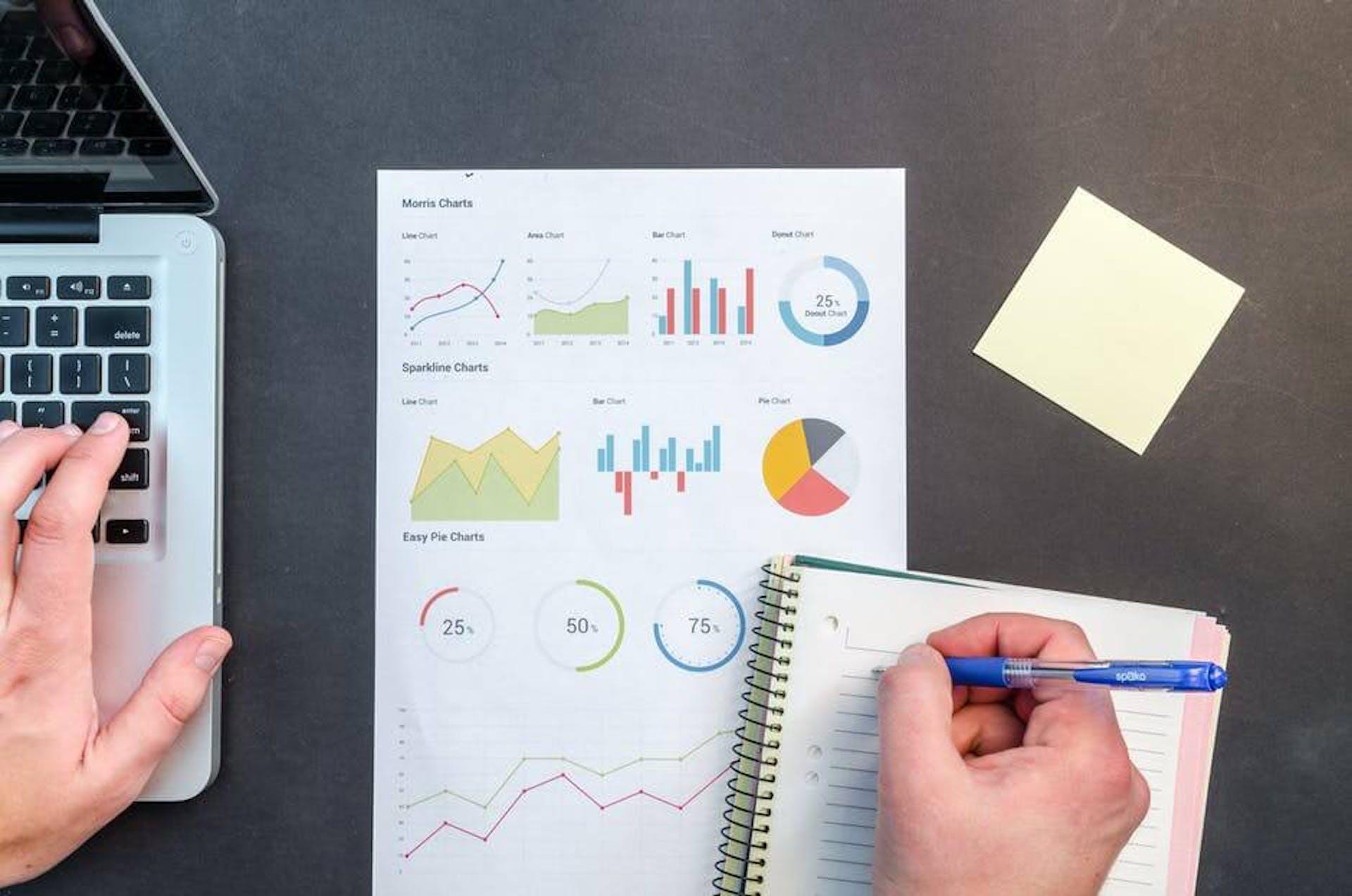 La interpretación de datos y su importancia para tu negocio