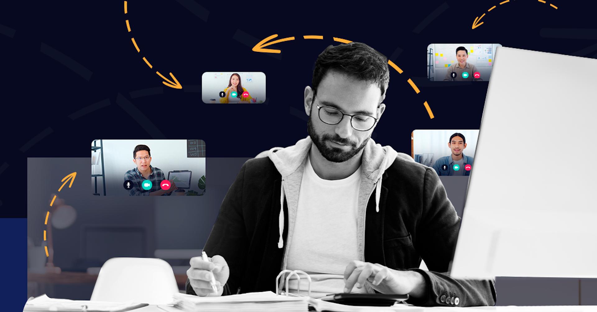 Diseña un plan de capacitación para tu empresa en pocos pasos