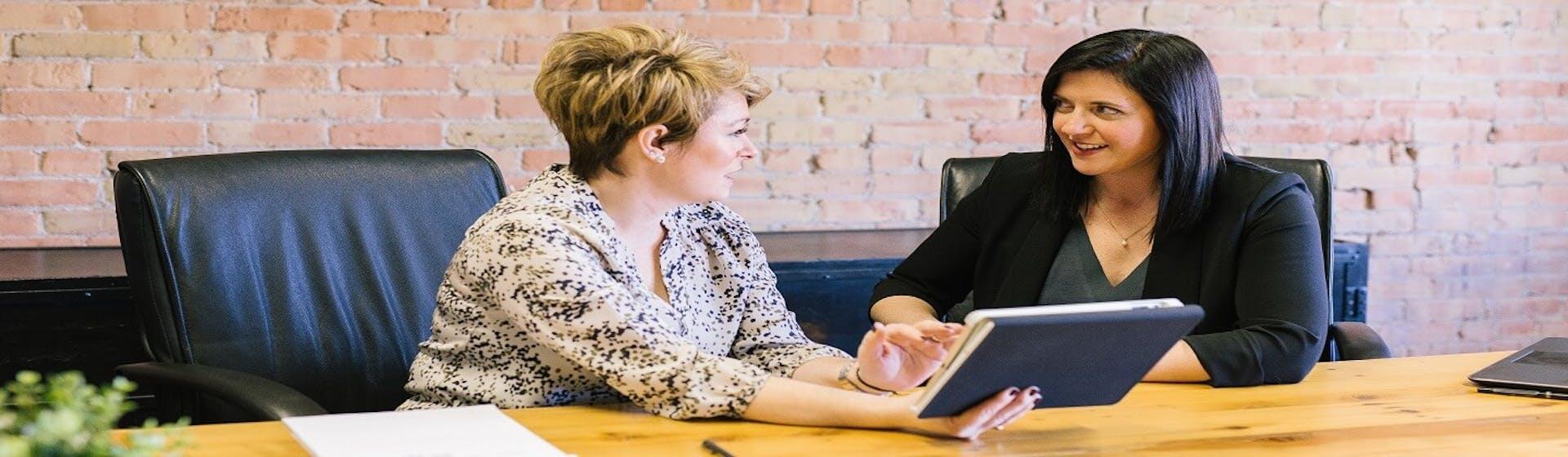 Bienestar laboral: Crea la mejor estrategia de wellness empresarial en 2021