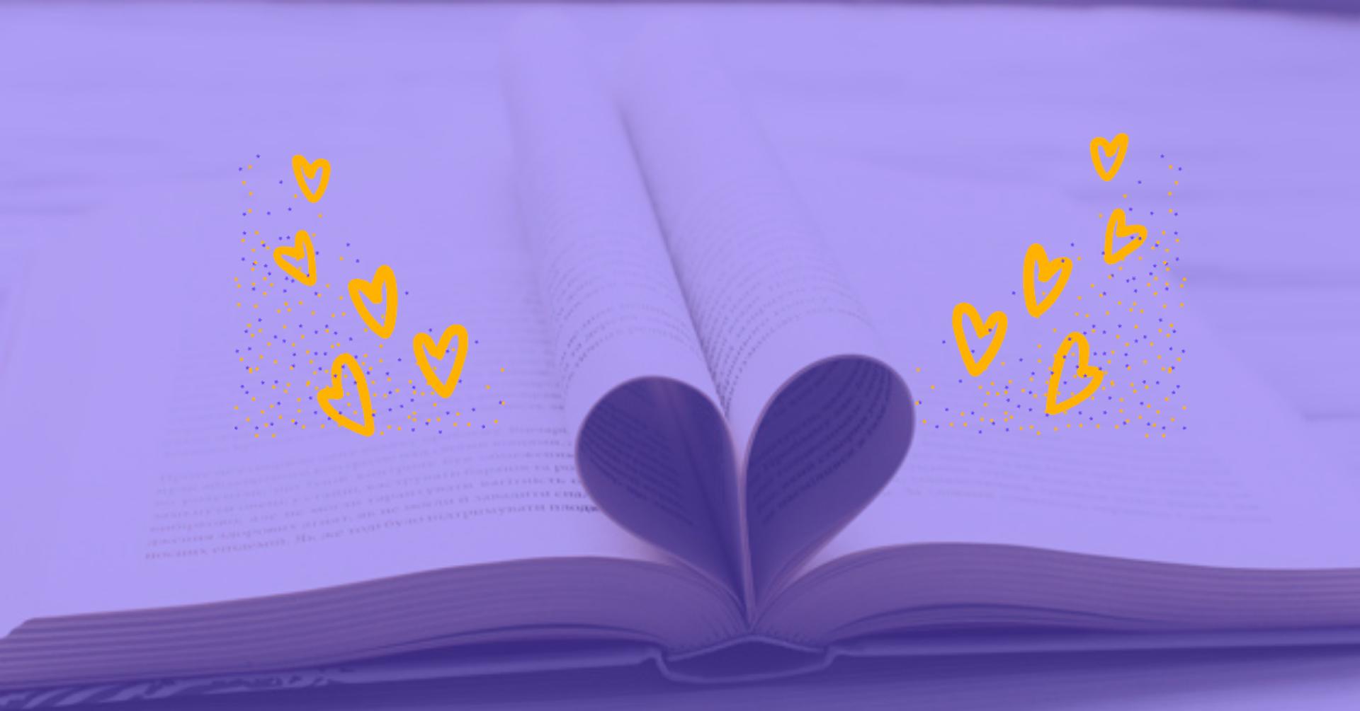 Descubre qué es la poesía y déjate envolver por su magia