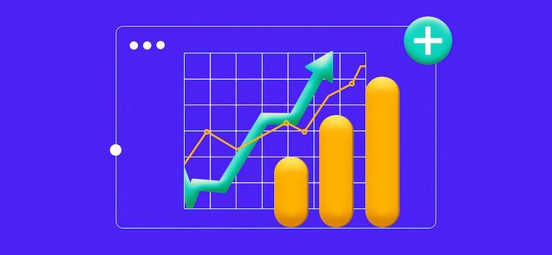 Descubre las 10 mejores herramientas de ventas que harán crecer tu emprendimiento