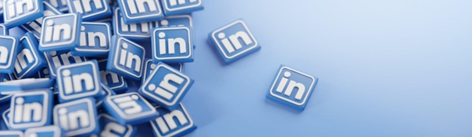 Aptitudes en LinkedIn: todo lo que tienes que saber para un perfil completísimo