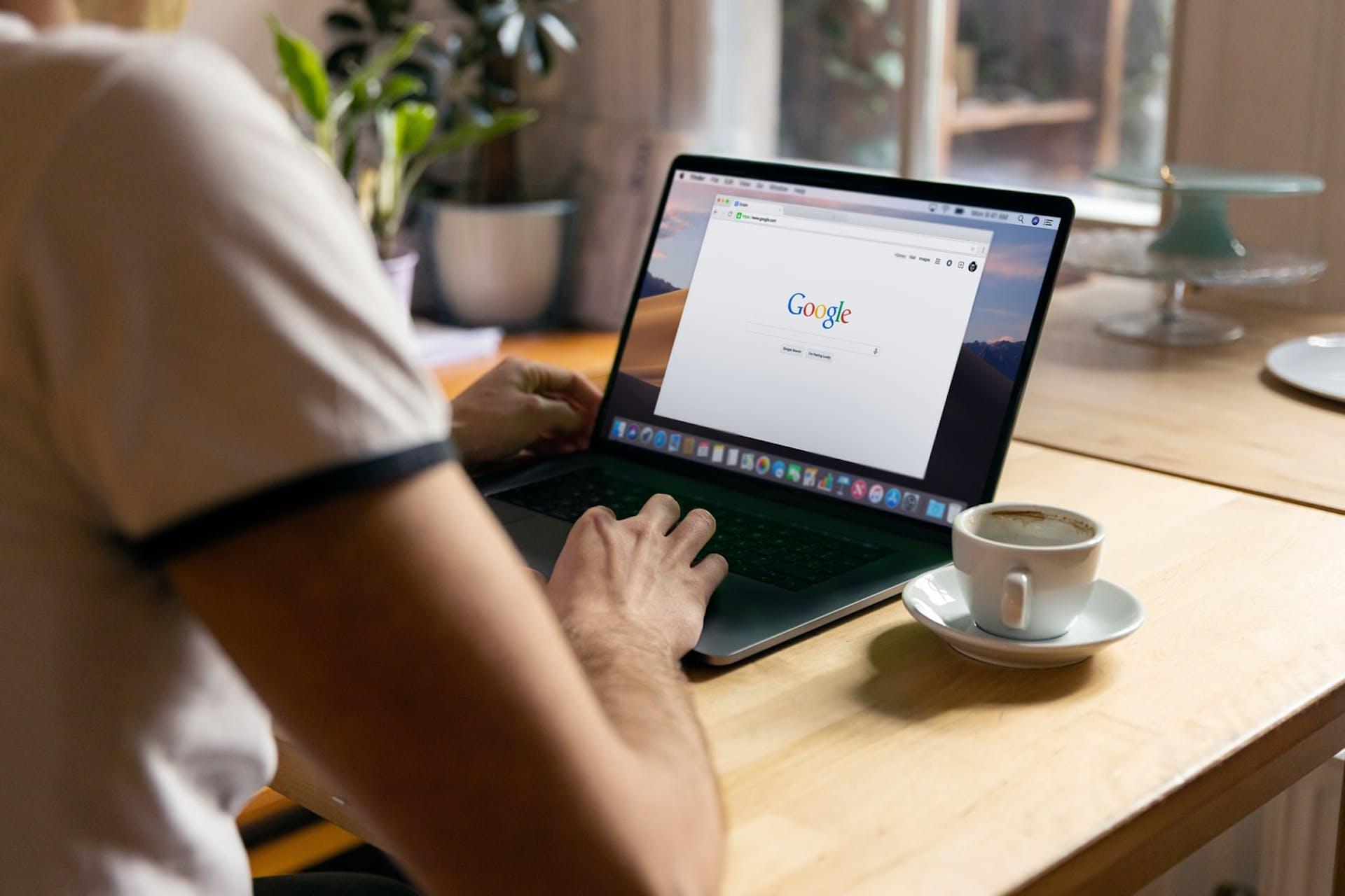 ¿Cómo usar Google Trends en tu emprendimiento? Paso a paso completo
