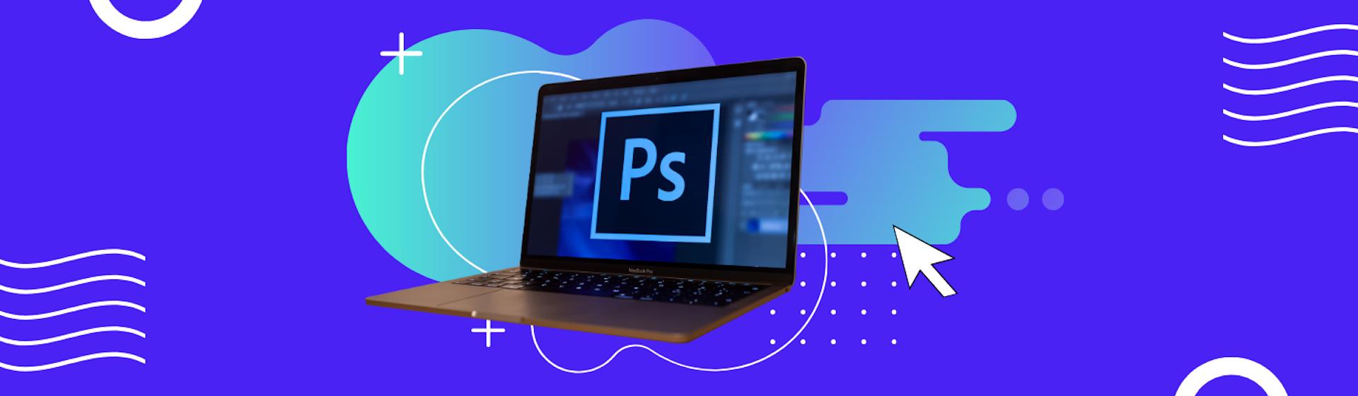 ¿Cómo hacer un fotomontaje en Photoshop? 5 pasos para transformar tus fotografías