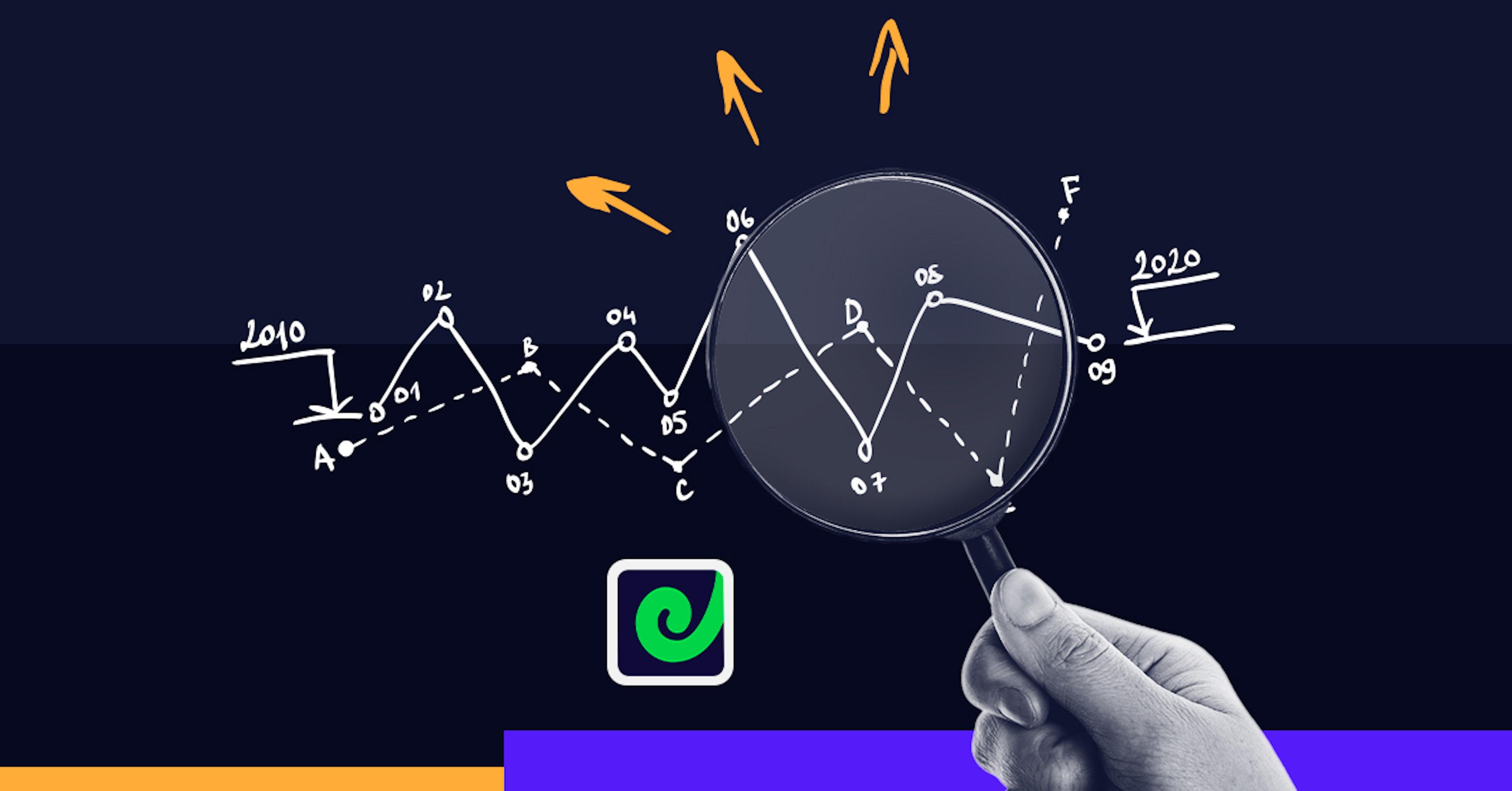 7 mejores herramientas de análisis de datos que cambiarán tu perspectiva