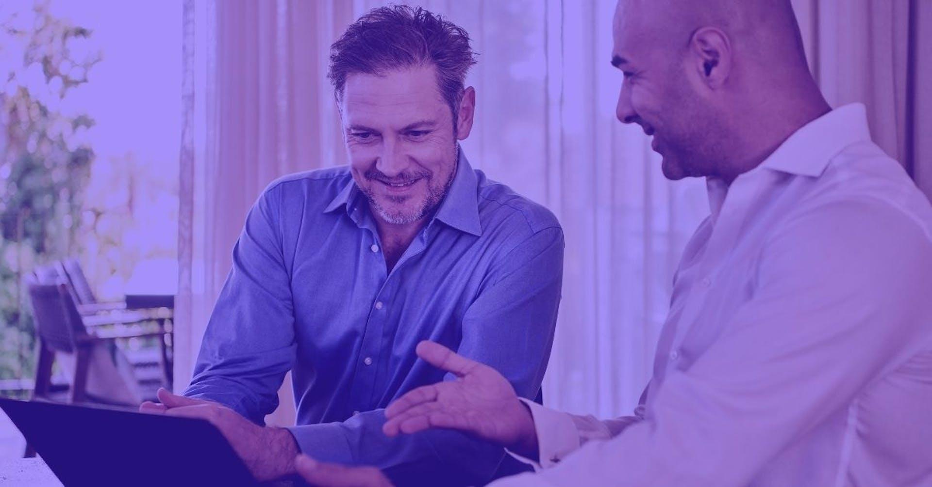 Stakeholders ¿Cuáles son los tipos y cómo es su relación con la empresa?