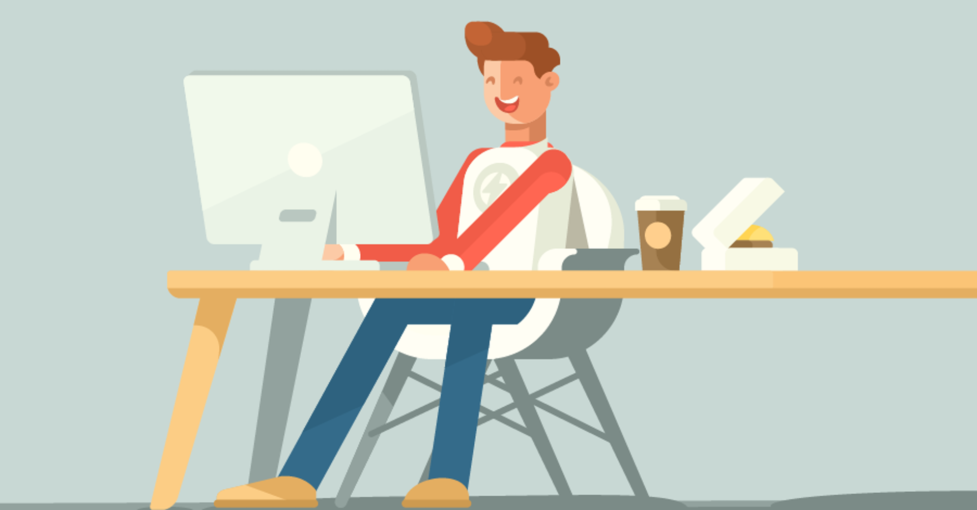 5 programas para animación 2d que de seguro no conocías