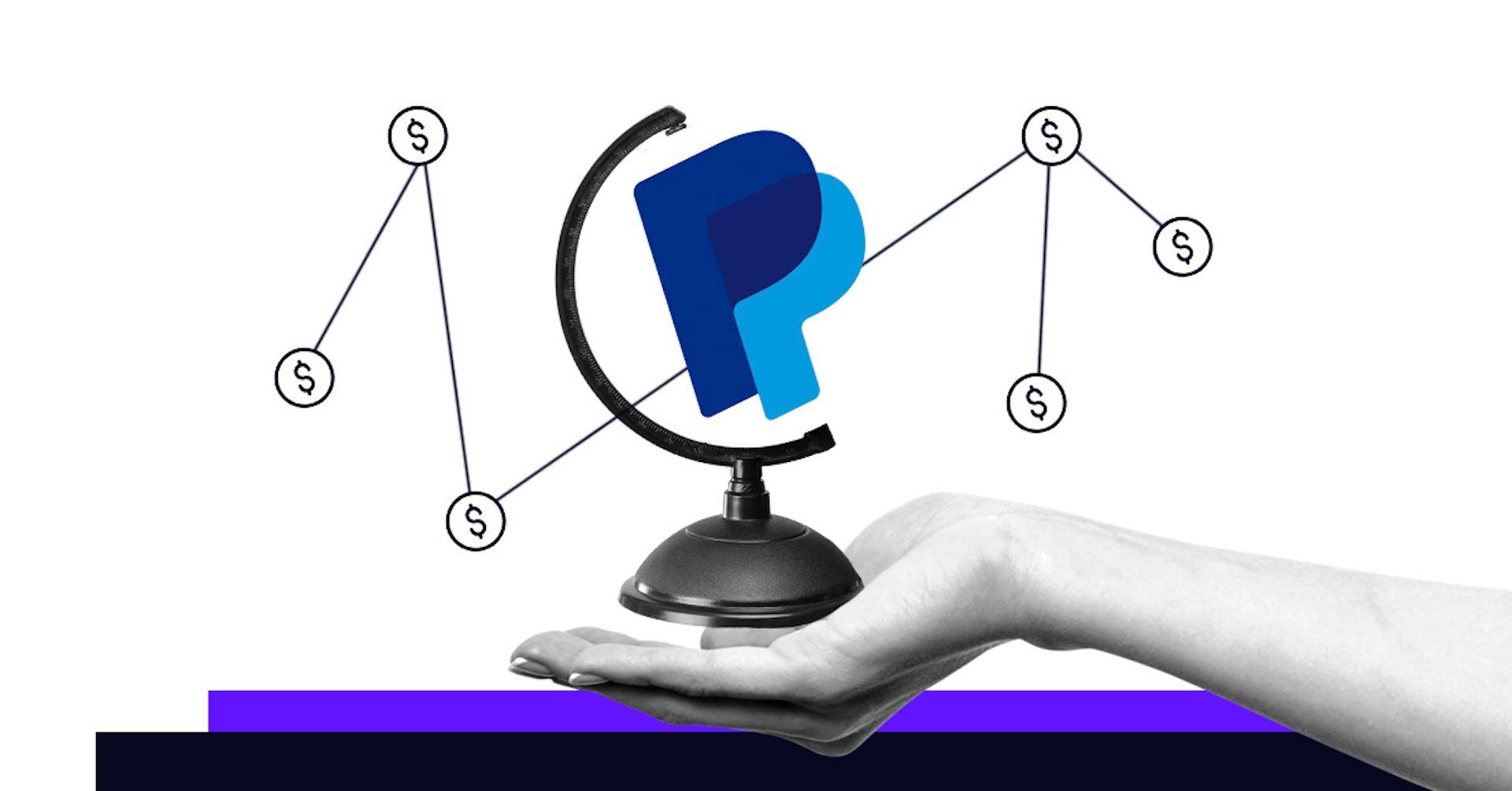 Descubre qué es PayPal y domina este monedero electrónico ¡Haz crecer tu negocio!