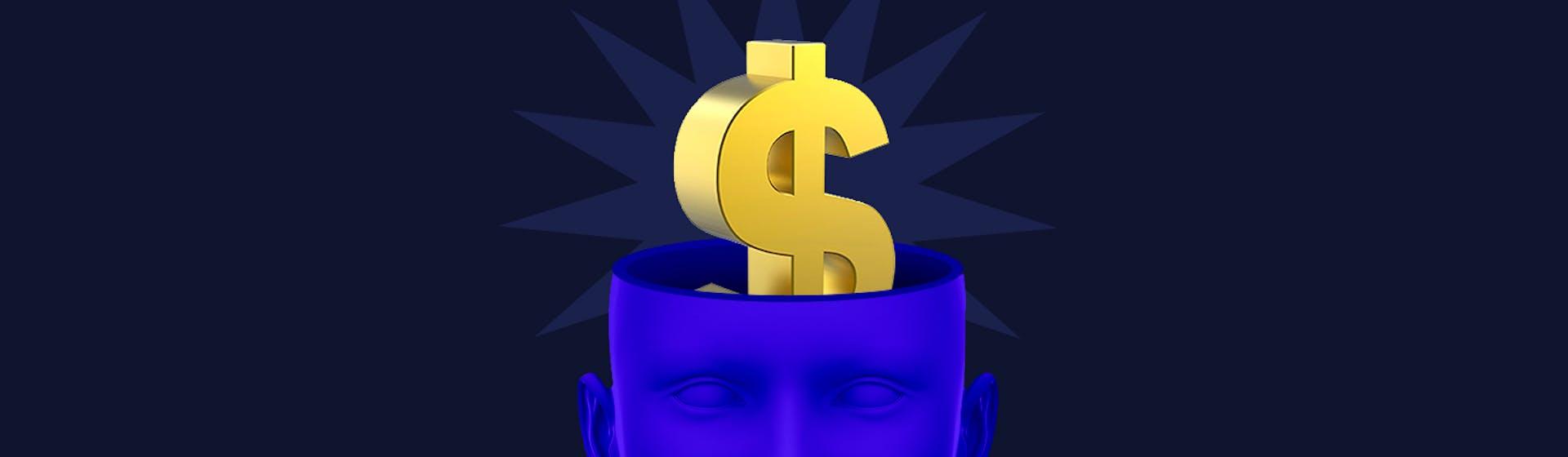 Inteligencia financiera: dile adiós a tus números en rojo