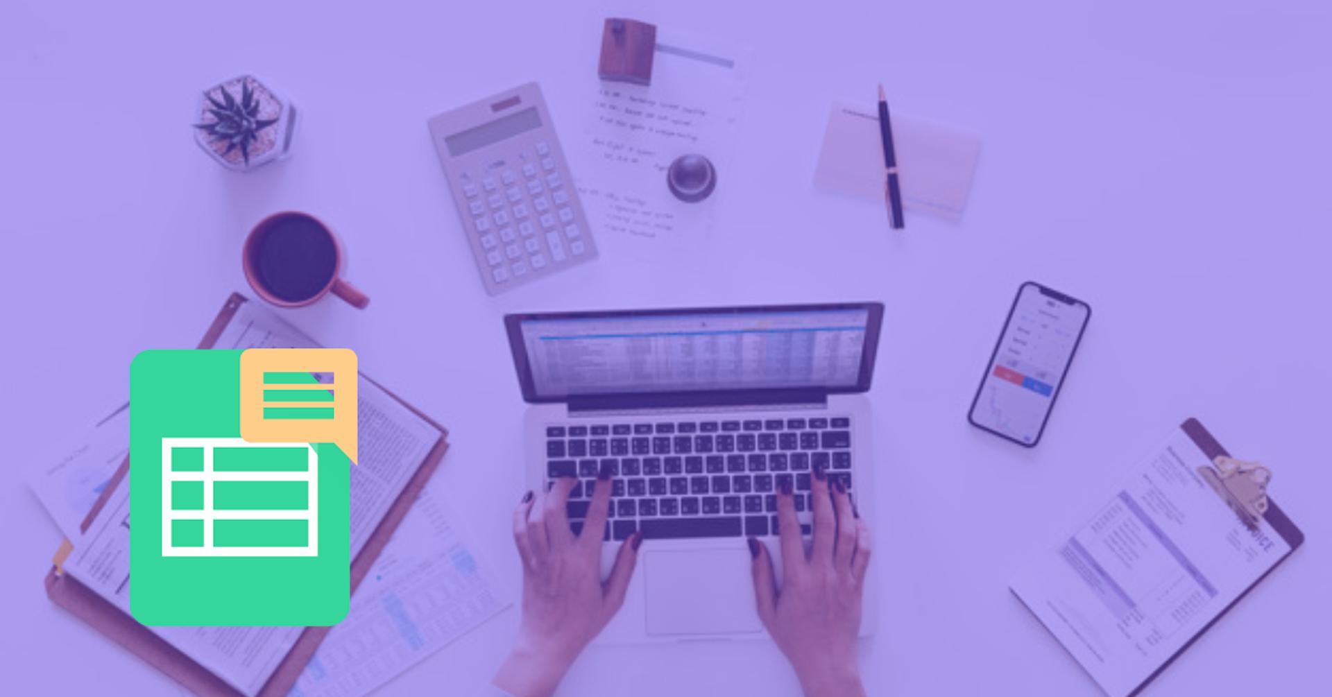 ¡Aprende cómo insertar comentarios en Excel rápido y fácil!