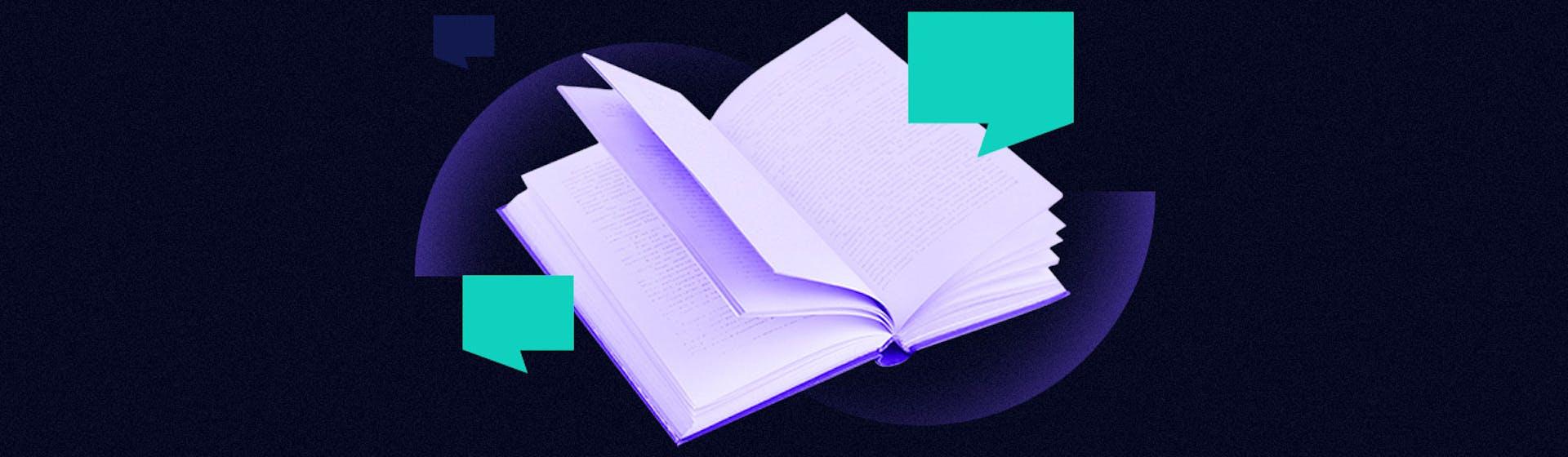 +50 ejemplos de onomatopeya para escritores ¡Crea textos expresivos y divertidos!