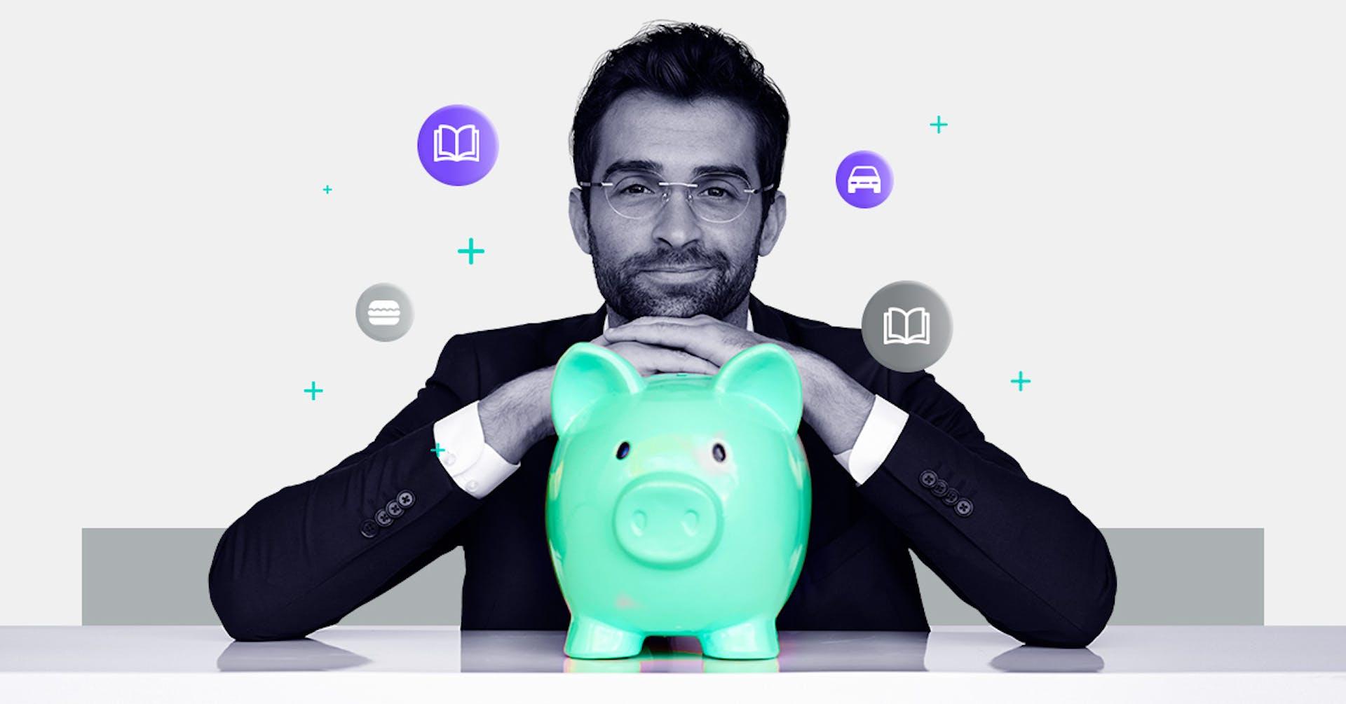 11 libros de finanzas personales que cambiarán tu perspectiva sobre el dinero