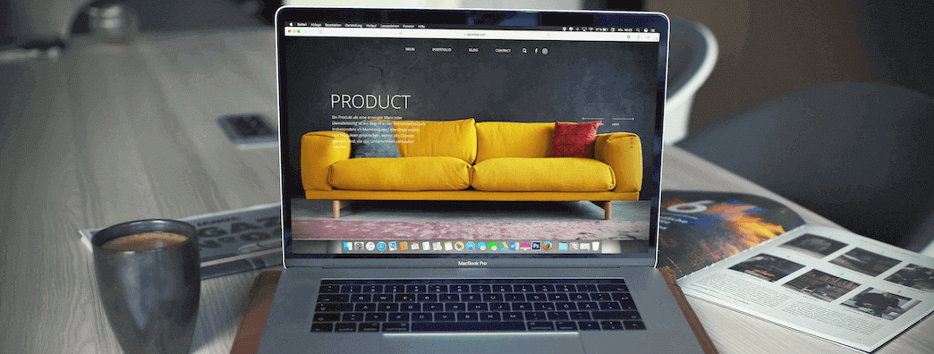 ¿No logras ver tus imágenes?: Descubre cómo convertir un archivo WebP a JPG