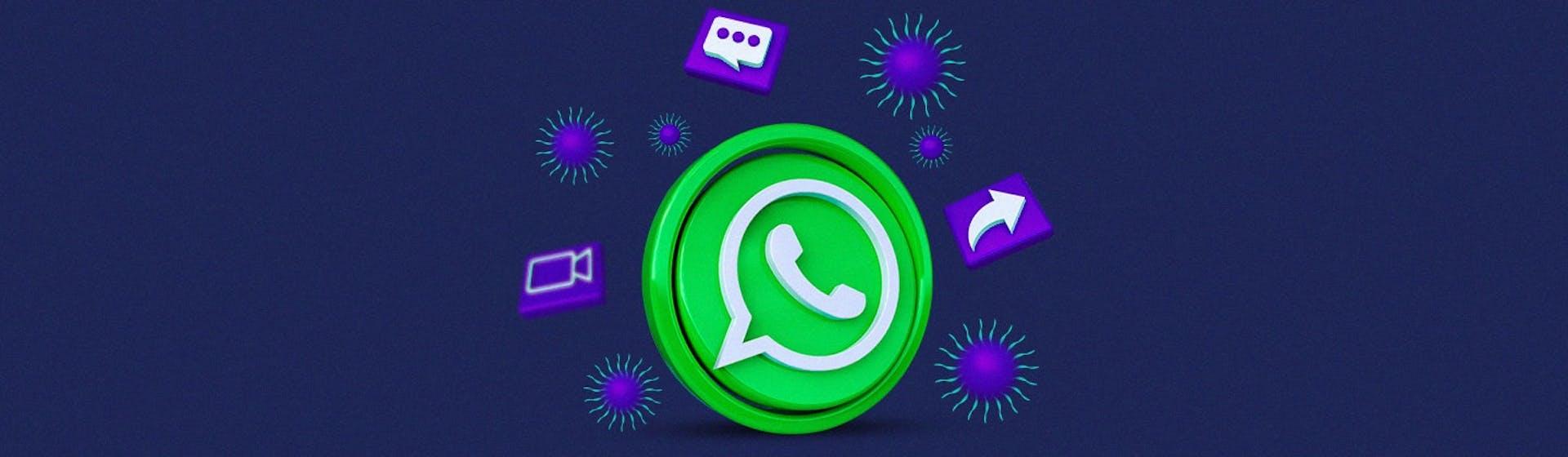 Grupos de WhatsApp para unirse: 7 grupos de negocios que debes conocer ¡ya!