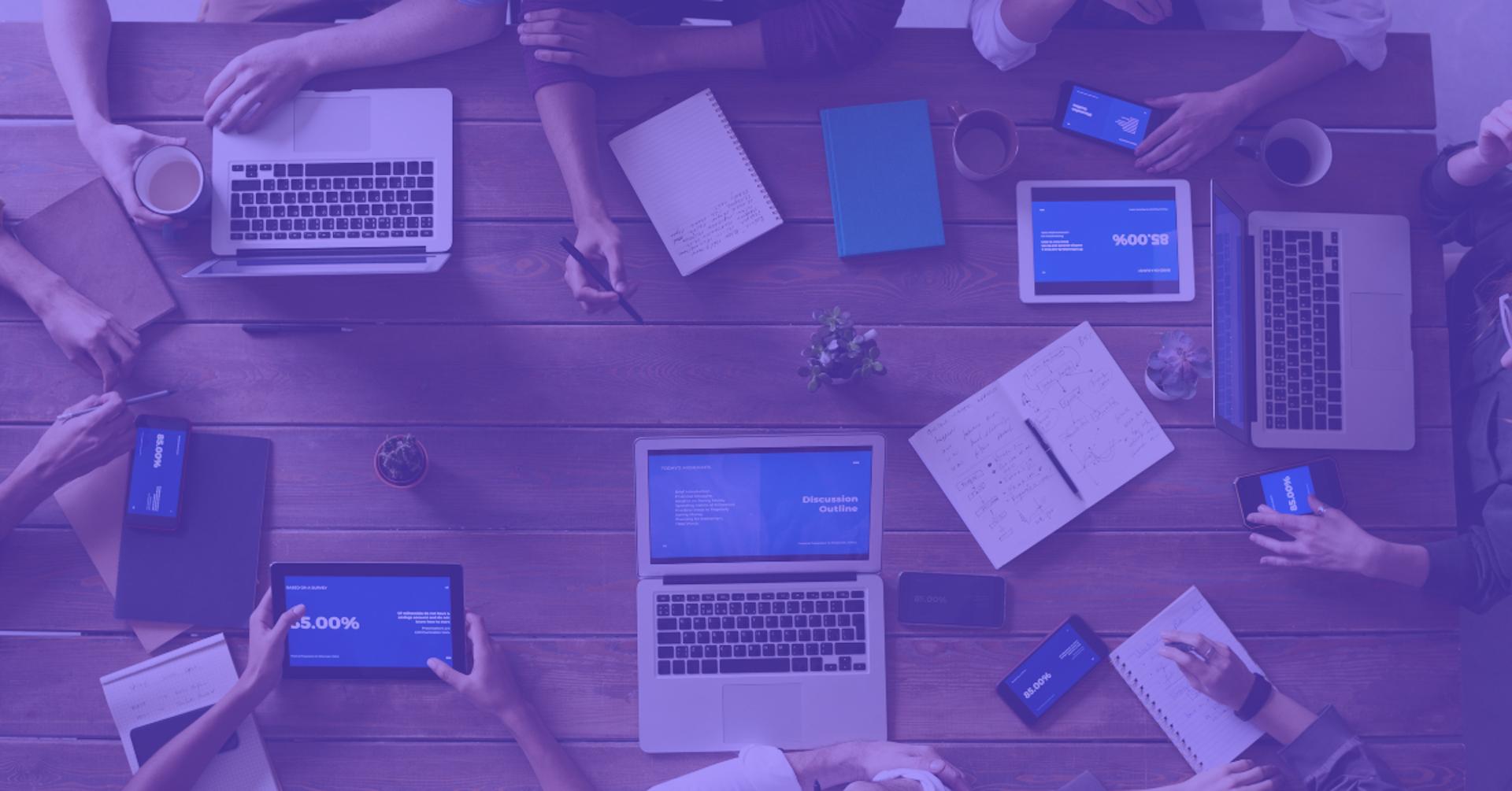 ¿Qué son los stakeholders y cómo influyen en tu negocio?