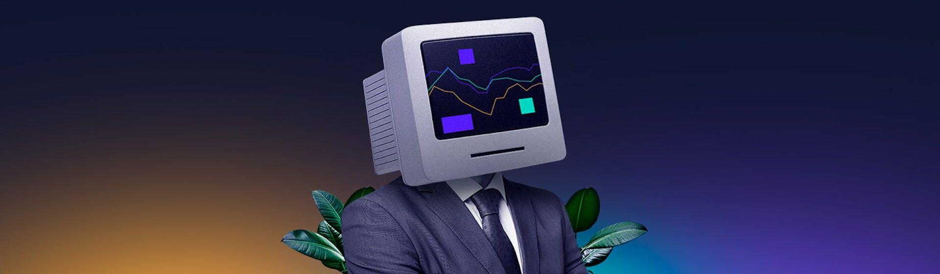 Descubre cómo implementar el machine learning en el sector bancario con estas 4 claves