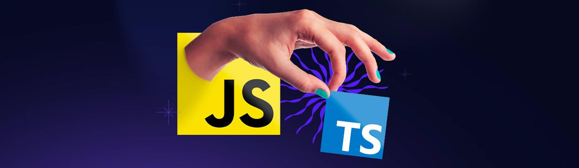 ¿Qué es TypeScript? Domina el nuevo JavaScript que ha transformado la experiencia de programación