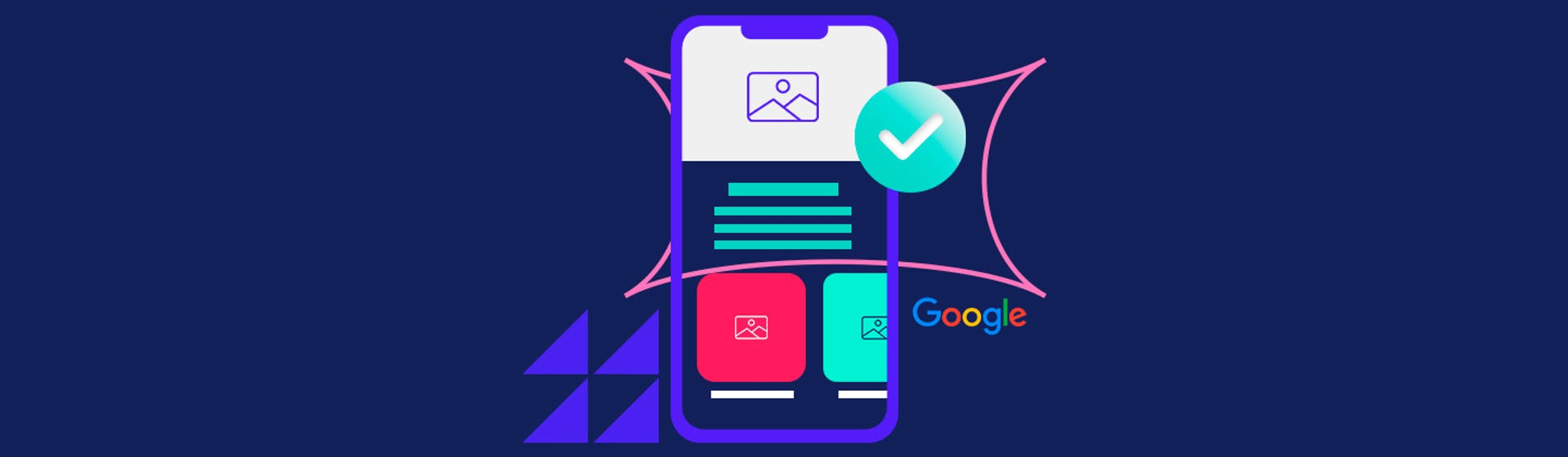 Google Mobile Friendly Test: 5 tips para conquistar a los buscadores móviles