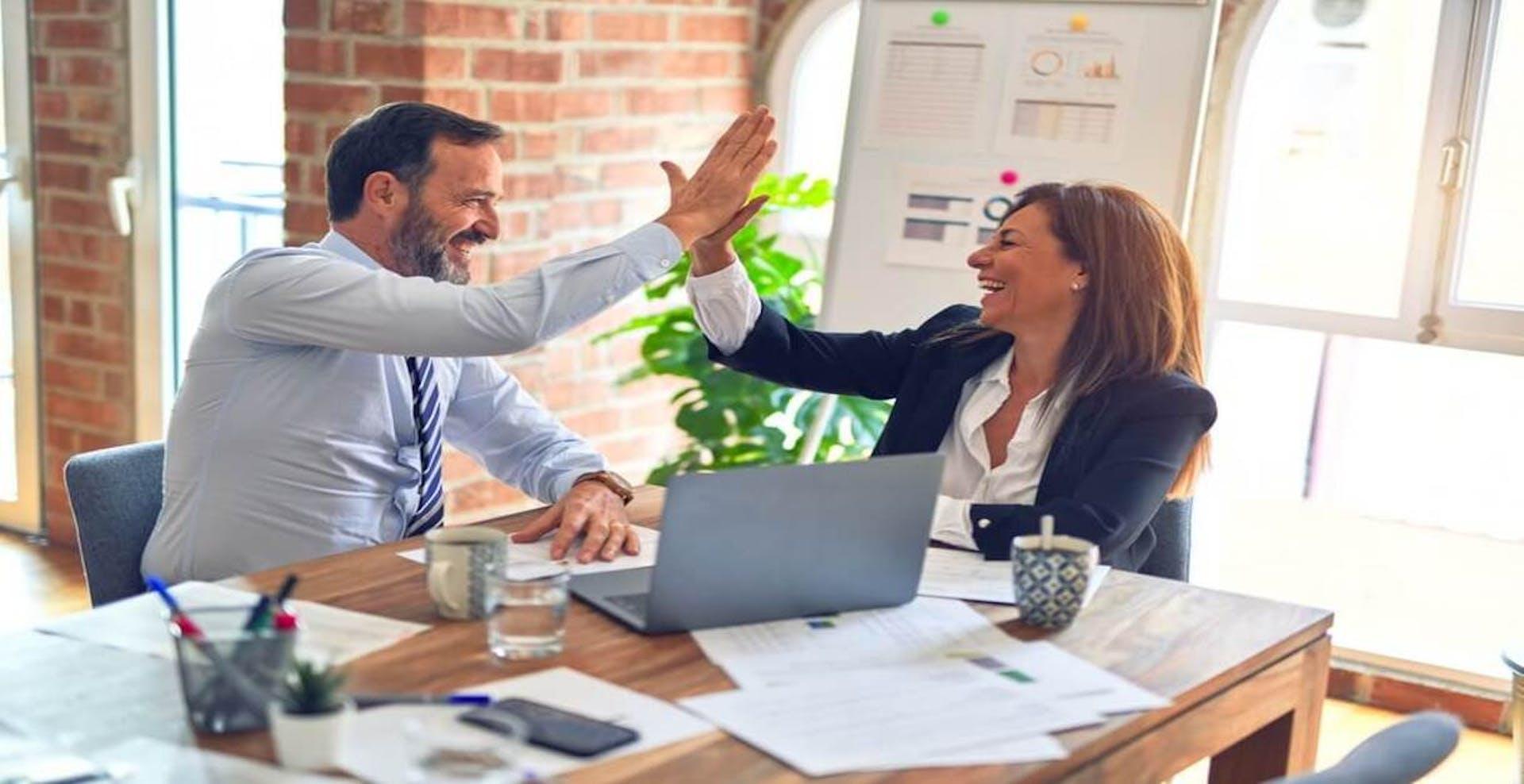 Descubre qué es el empowerment y potencia tu equipo como lo hacen las mejores compañías