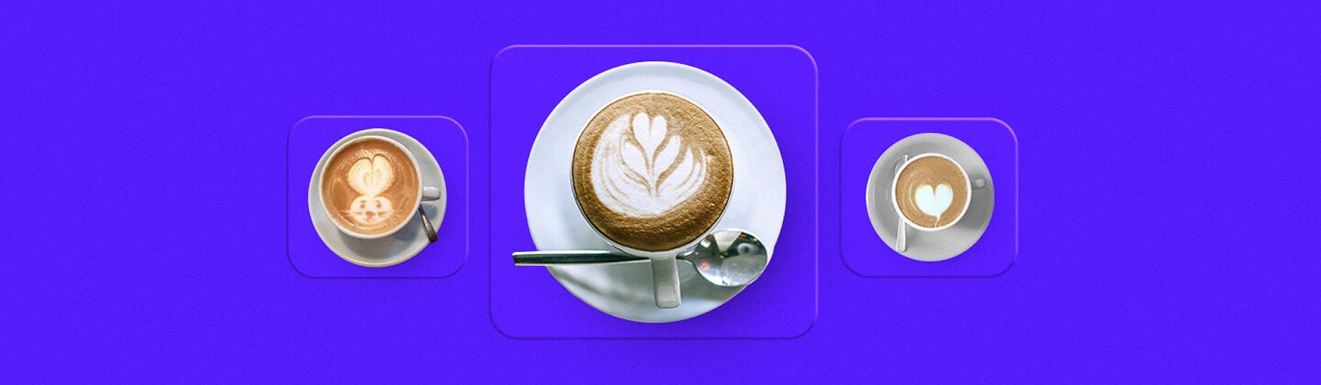 ¿Qué es el barismo? Aprende cómo ser un artista del café