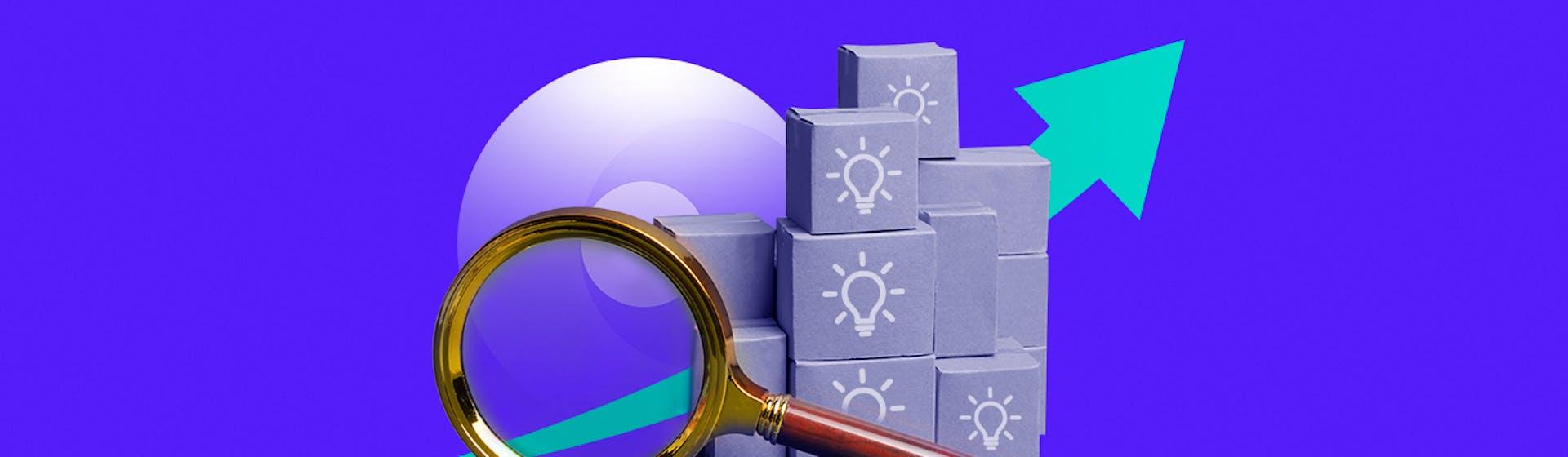 Product Management: ¿Qué debes saber sobre la gestión de productos?