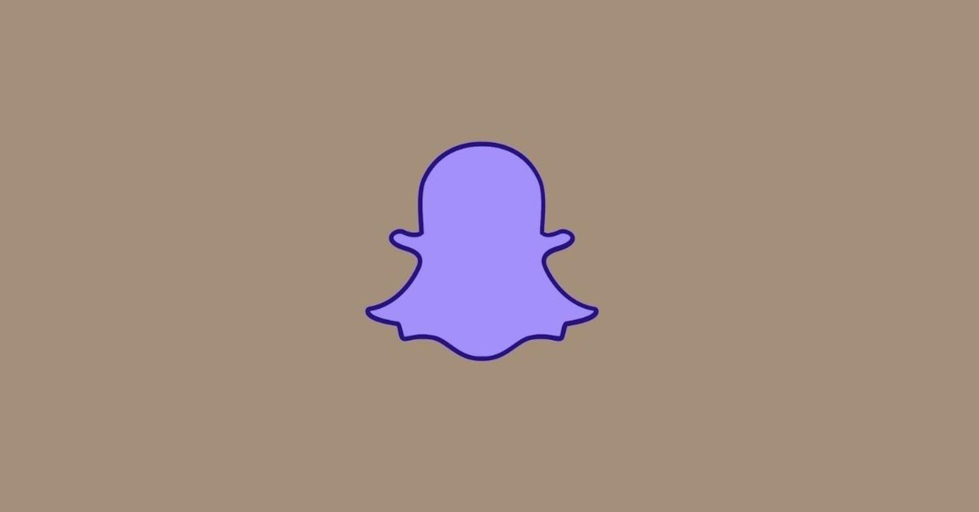¿Cómo recuperar fotos de Snapchat? Métodos sencillos y rápidos