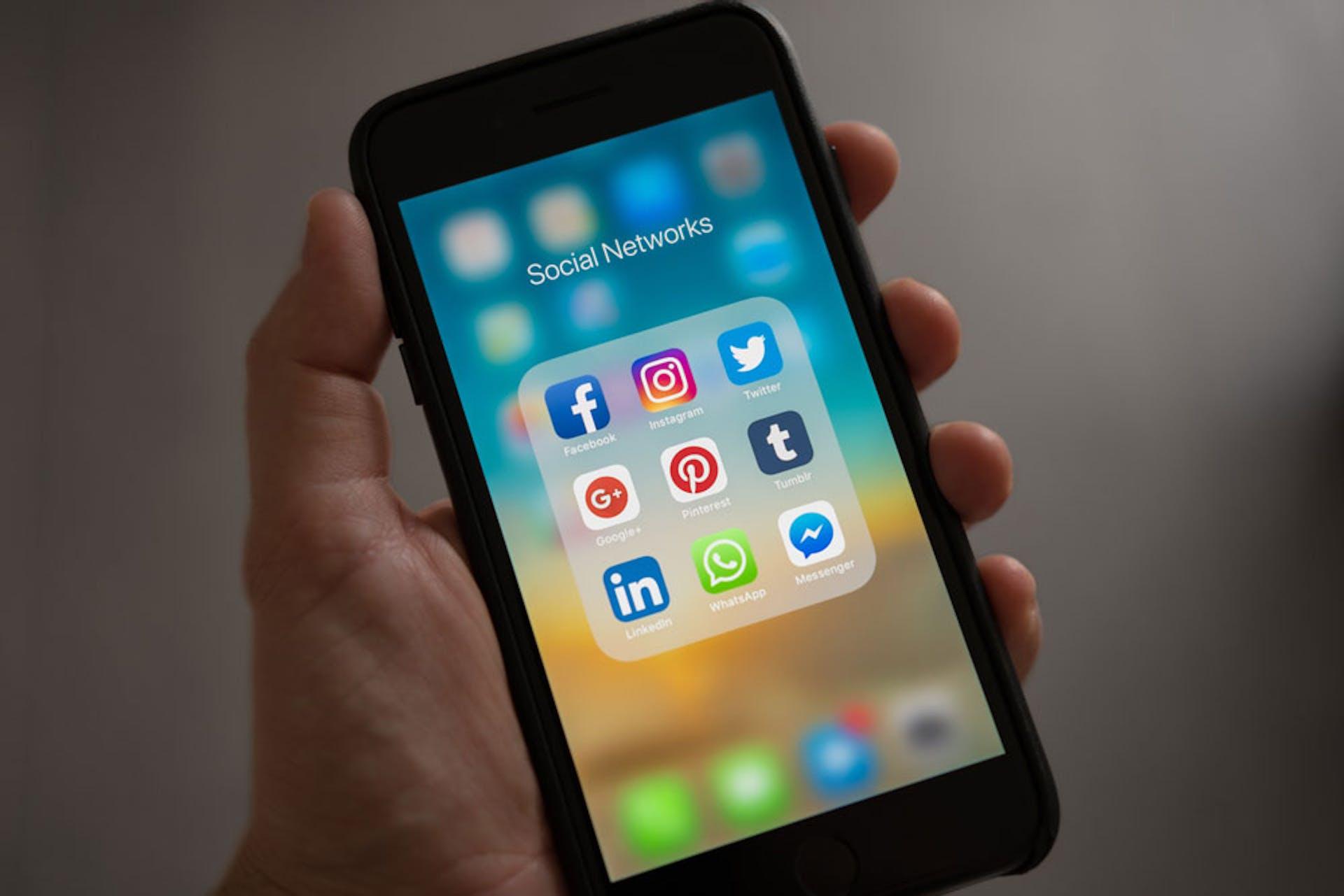 Descubre qué es Tumblr y aplica las ventajas de Twitter, Facebook y Pinterest en un solo sitio