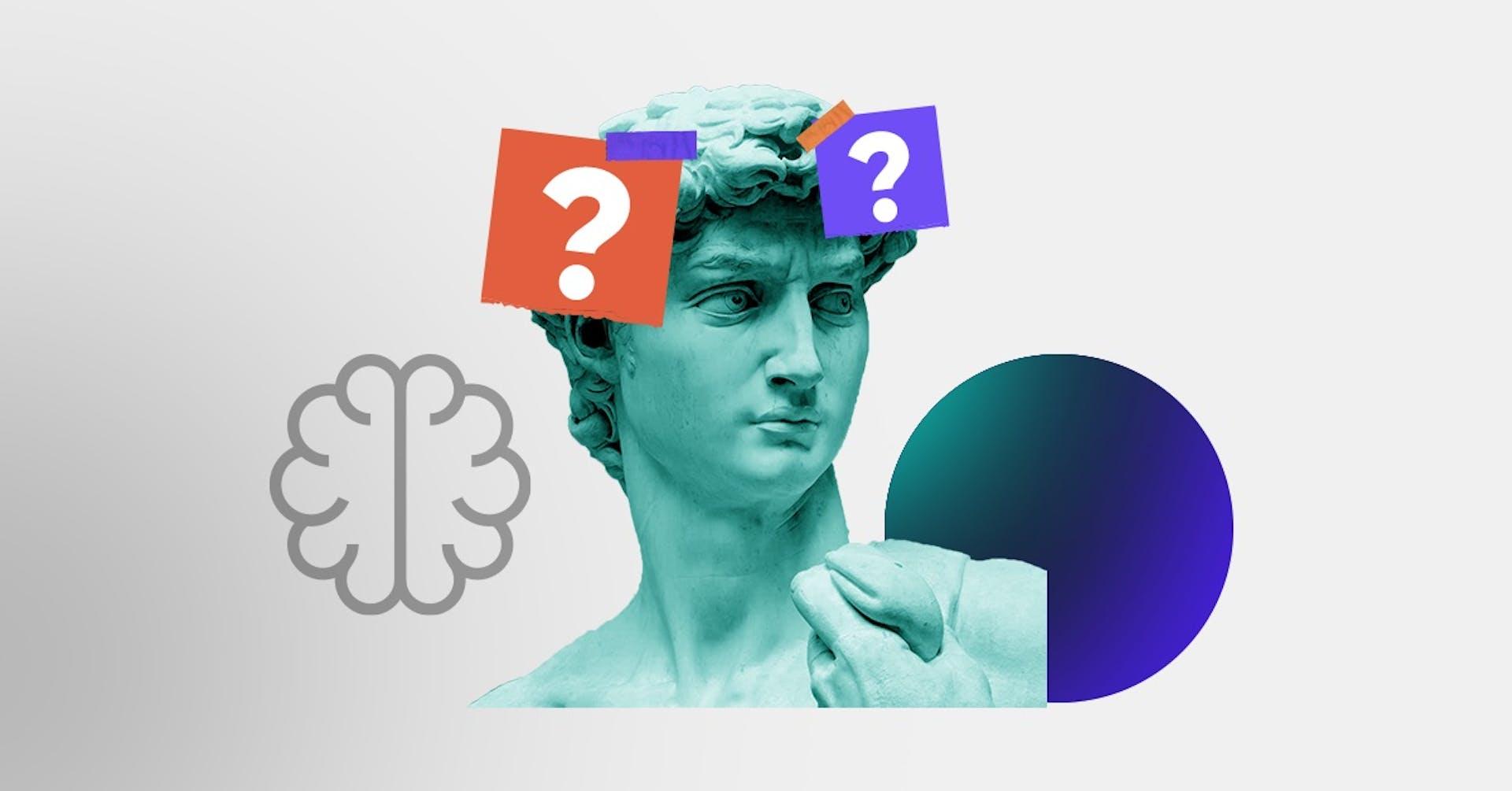 Reestructuración cognitiva: ¡Dale otro enfoque a tus problemas!