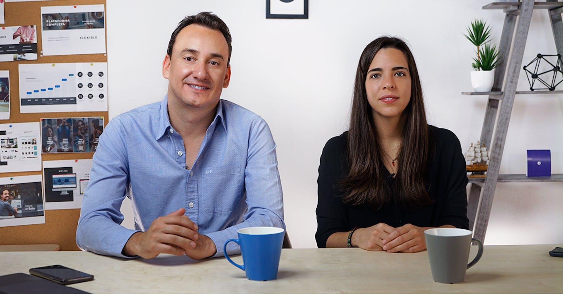 Tips para impulsar tus ventas en redes sociales con expertos de Shopify