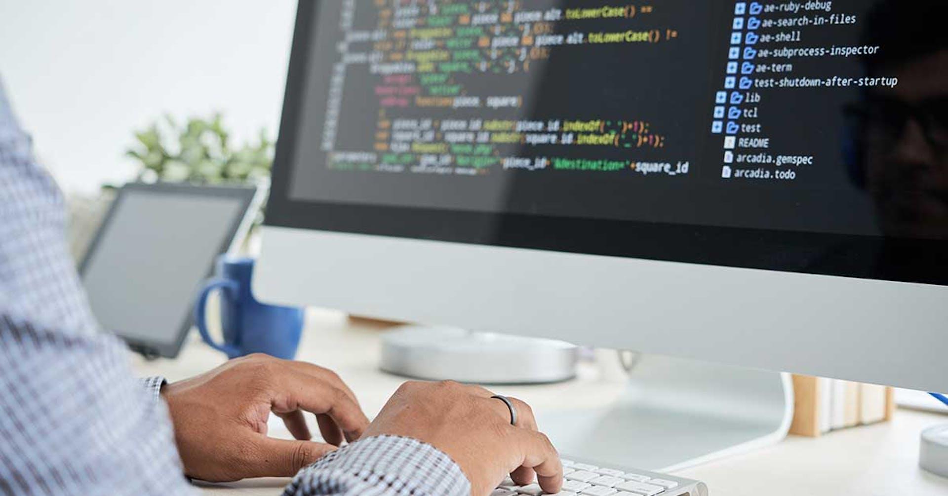 ¿Qué es C++ y por qué es importante en la programación?