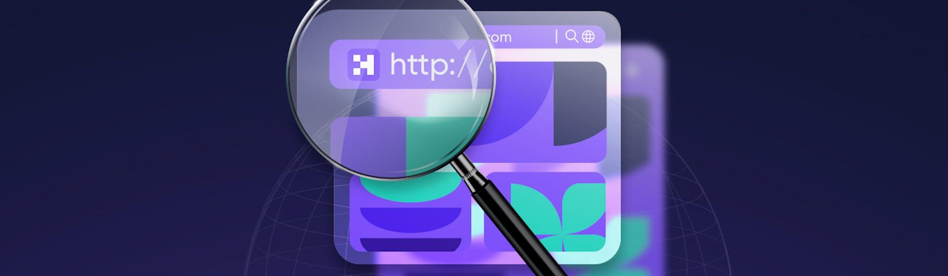 ¿Qué es favicon y cómo puede ayudarte a aumentar tráfico a tu web?
