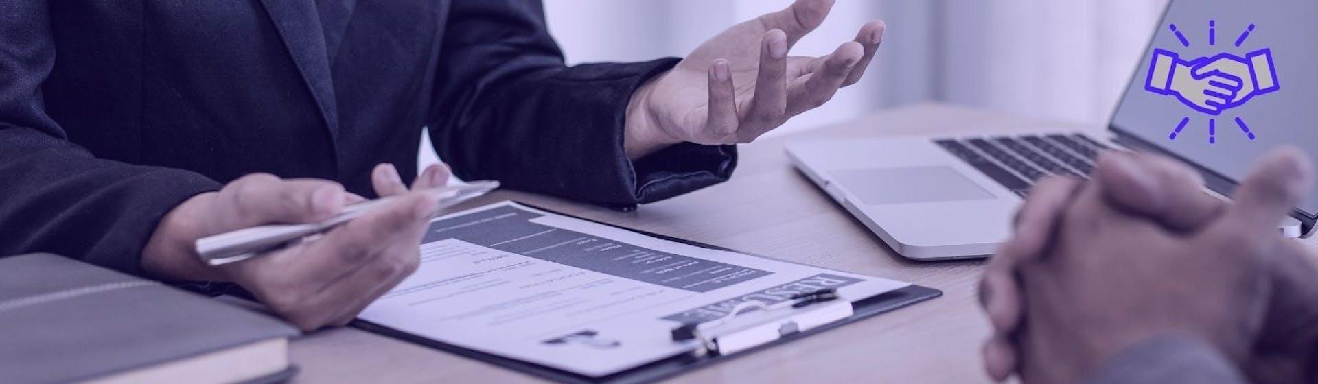 Estilos de negociación: como negociar sin fracasar en el intento