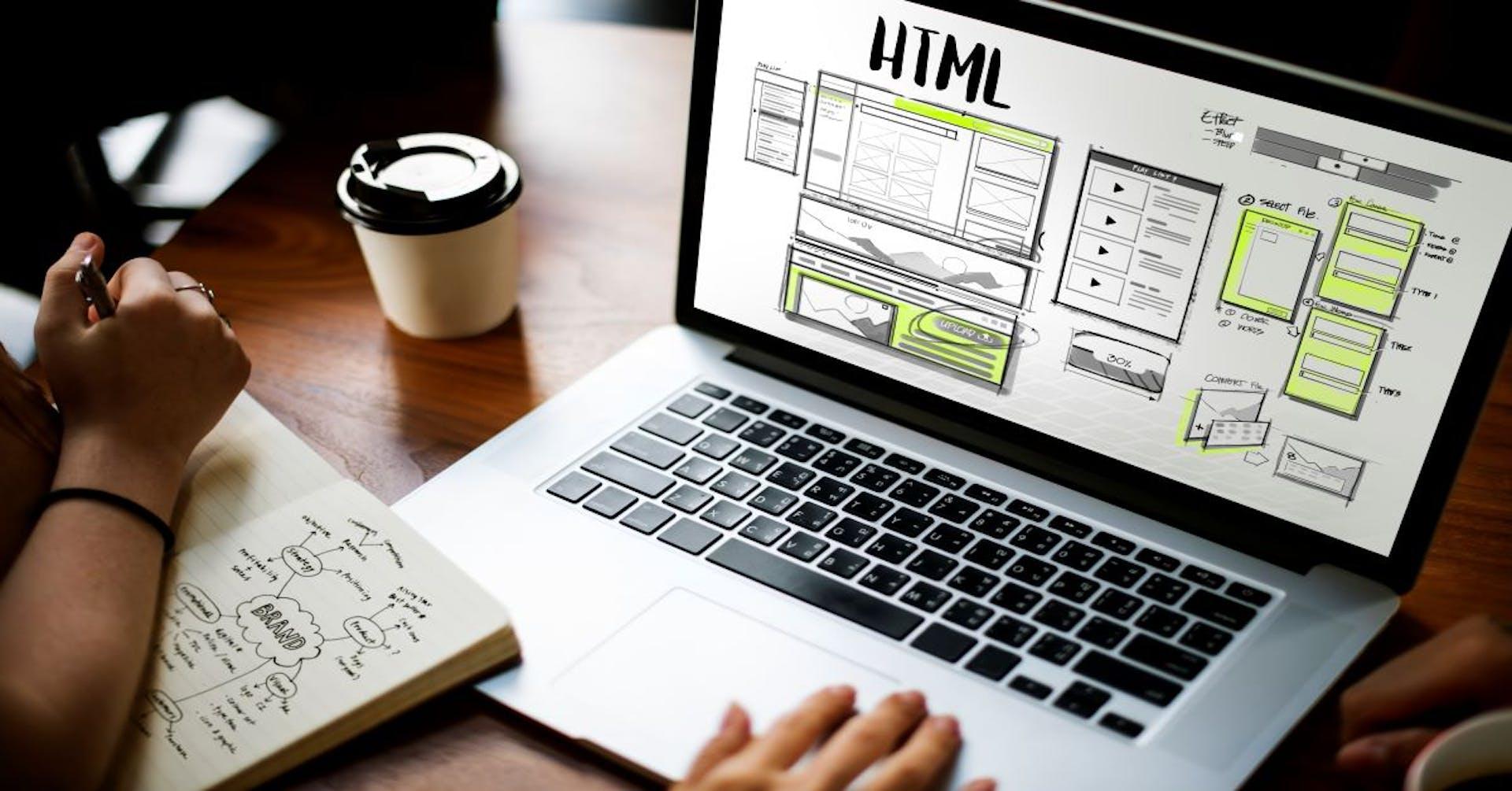 Google web designer vs. Dreamweaver: dos grandes enemigos en puerta