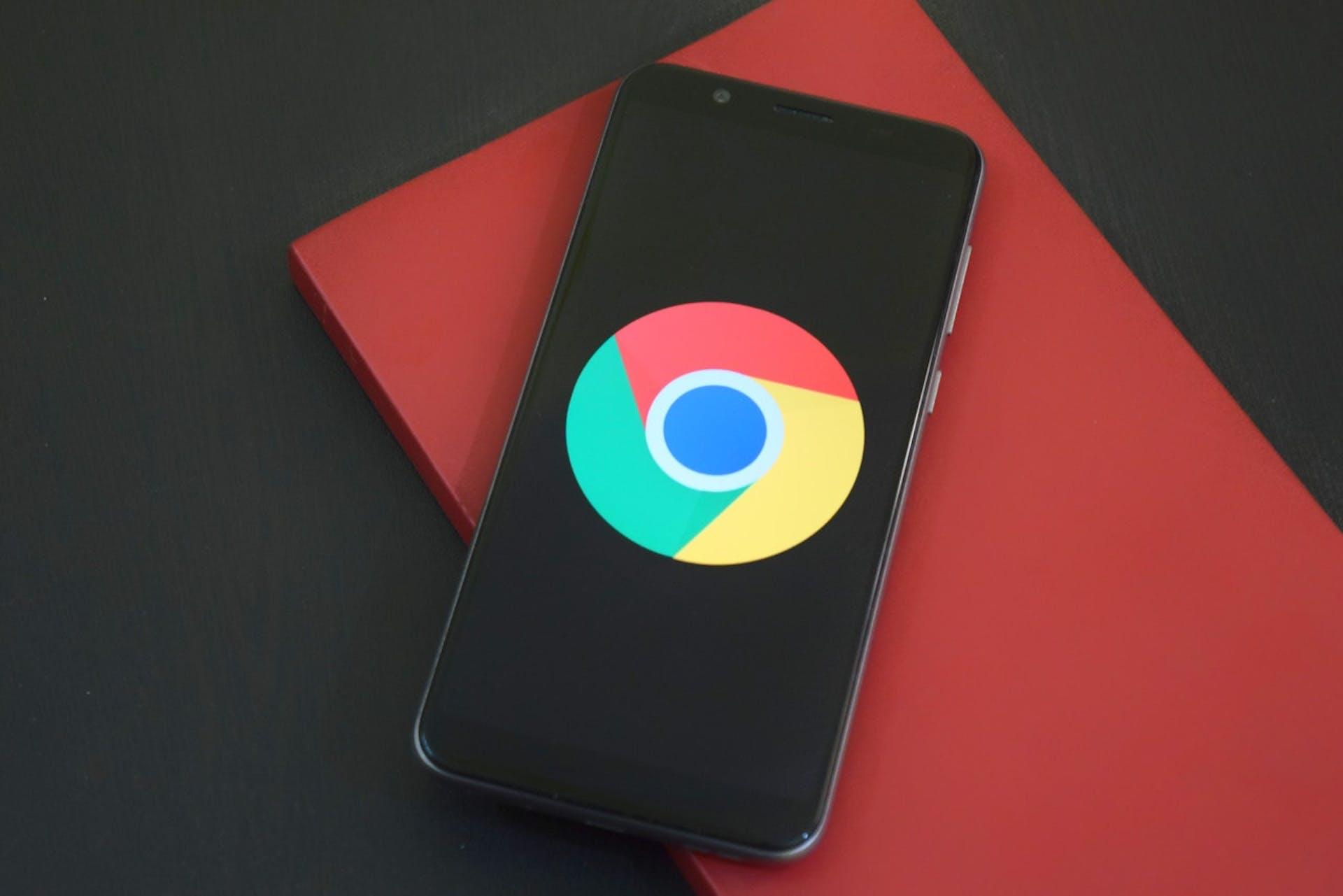 Métodos para exportar los marcadores de Chrome: ¡No te separes de tus Favs!